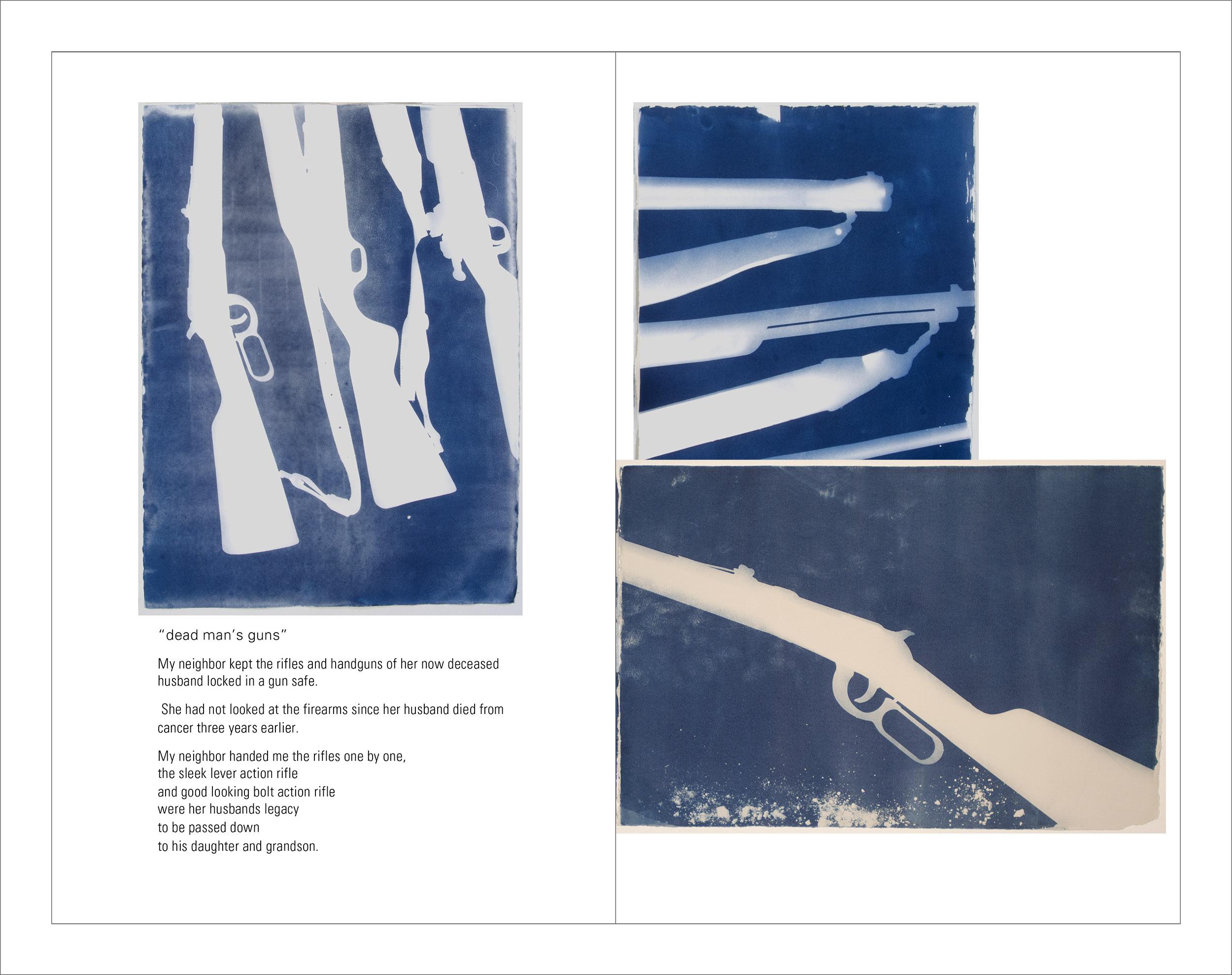 page6b.jpg