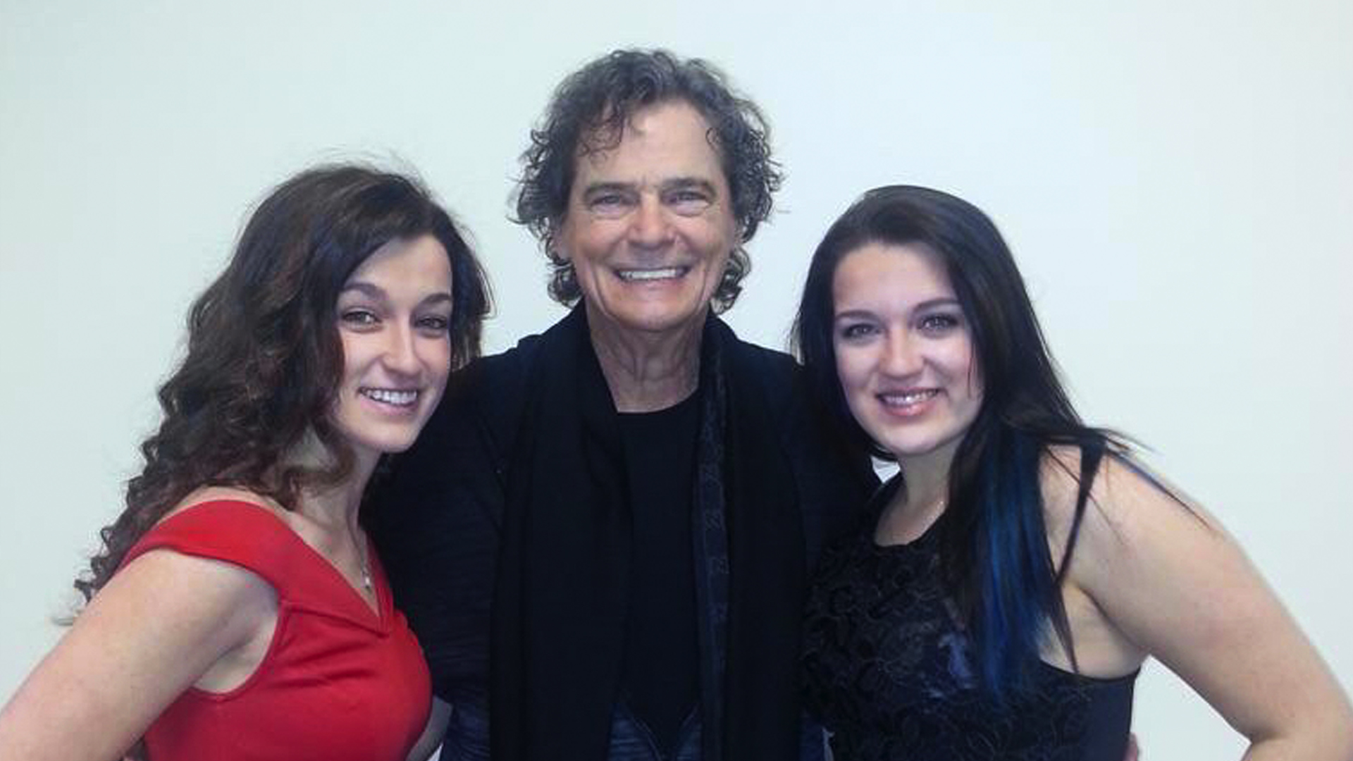 SKY PAC THEATER - Bowling Green KYOpening Act for 5 Time Grammy Winner, BJ Thomas
