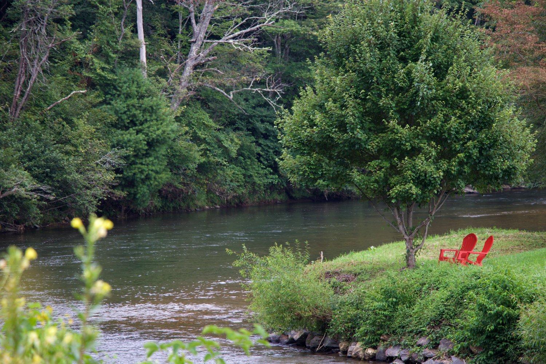 HHP06-River25.jpg