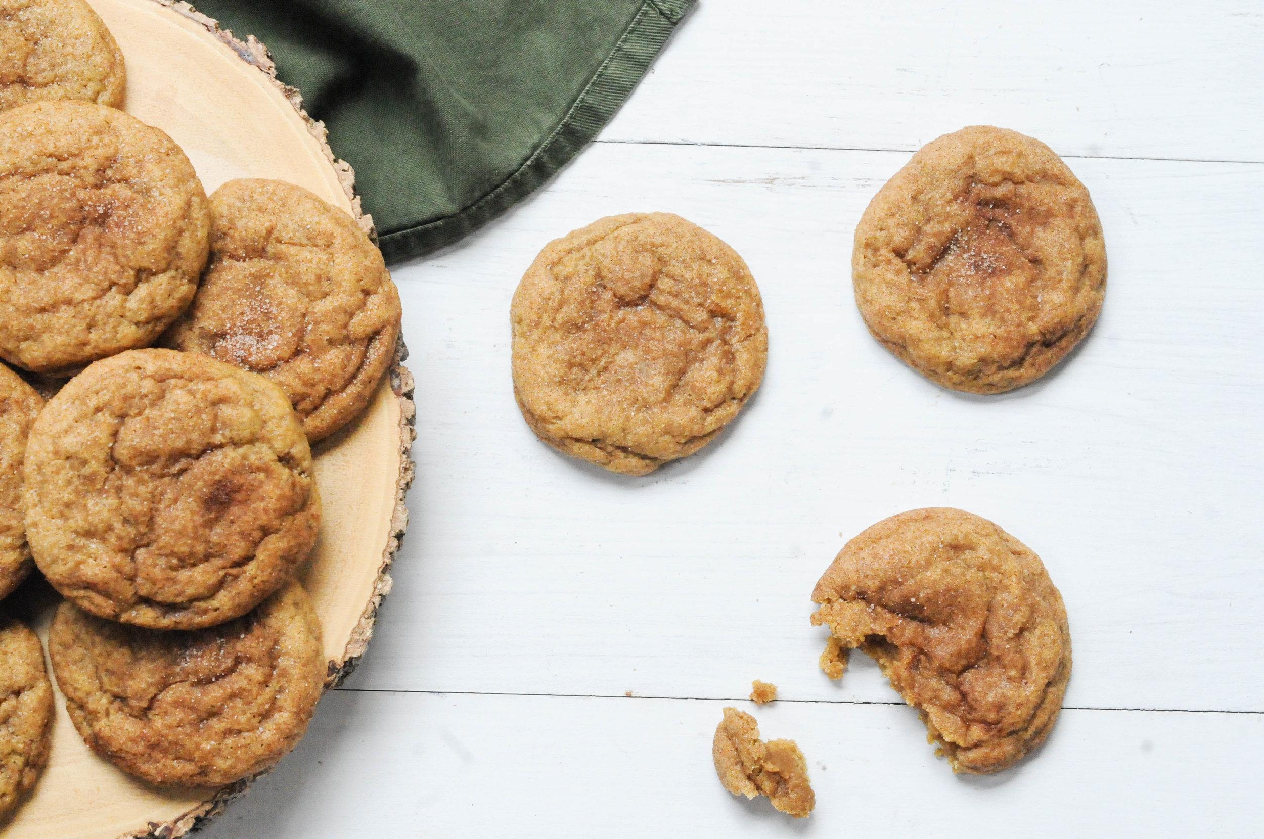 pumpkin cookies (13 of 13).jpg