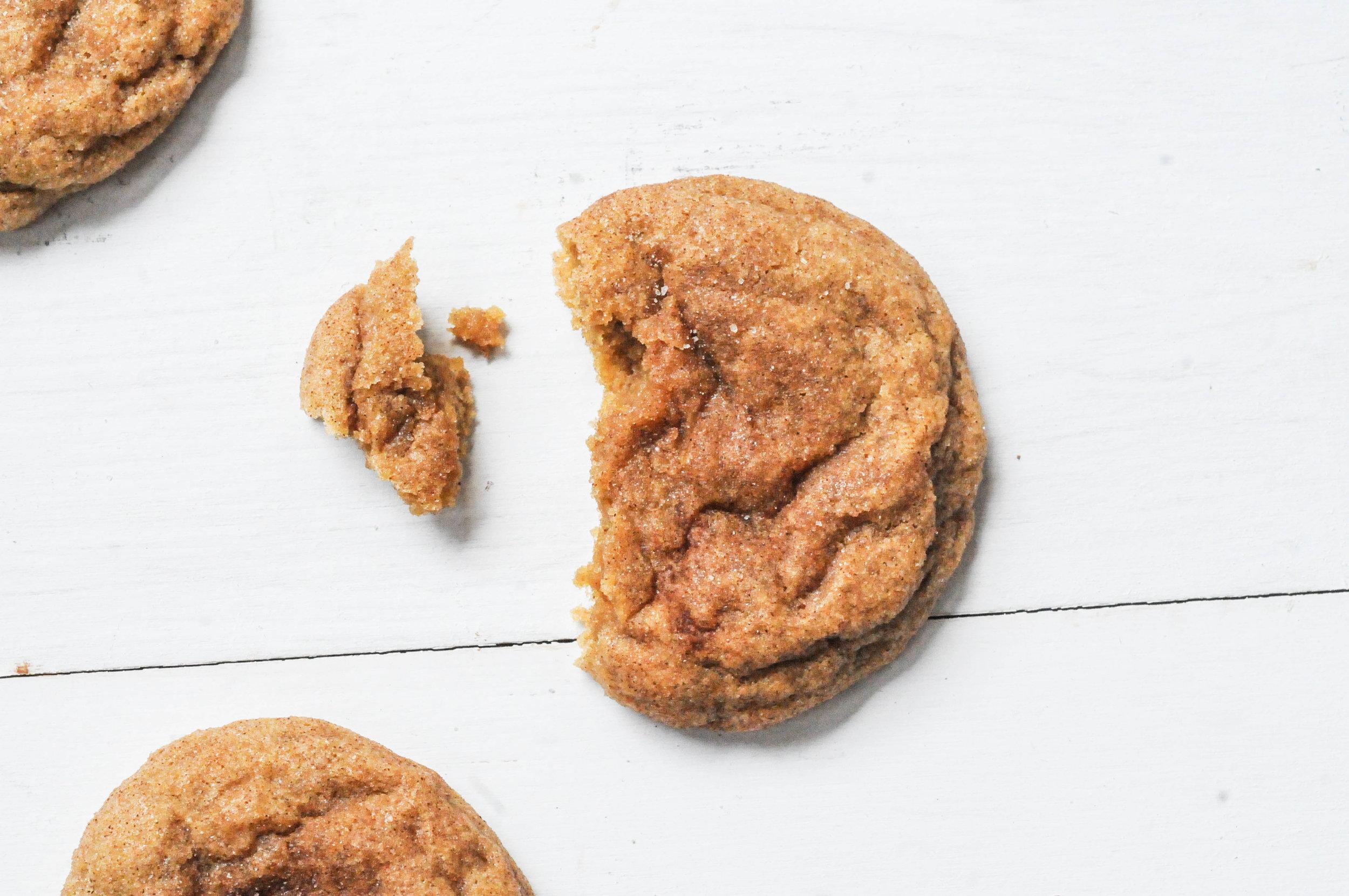 pumpkin cookies (9 of 13).jpg
