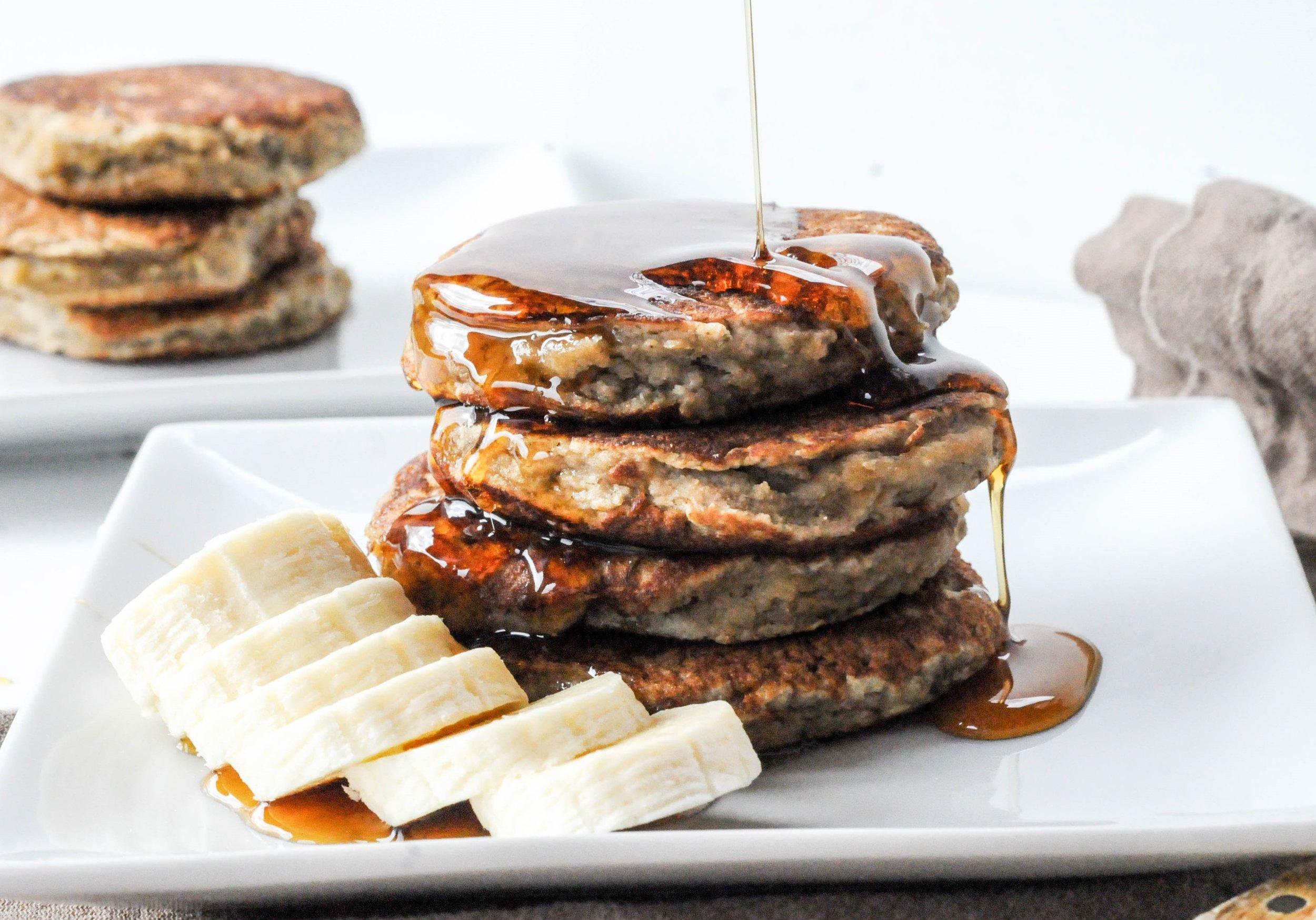 pancake 1.jpg