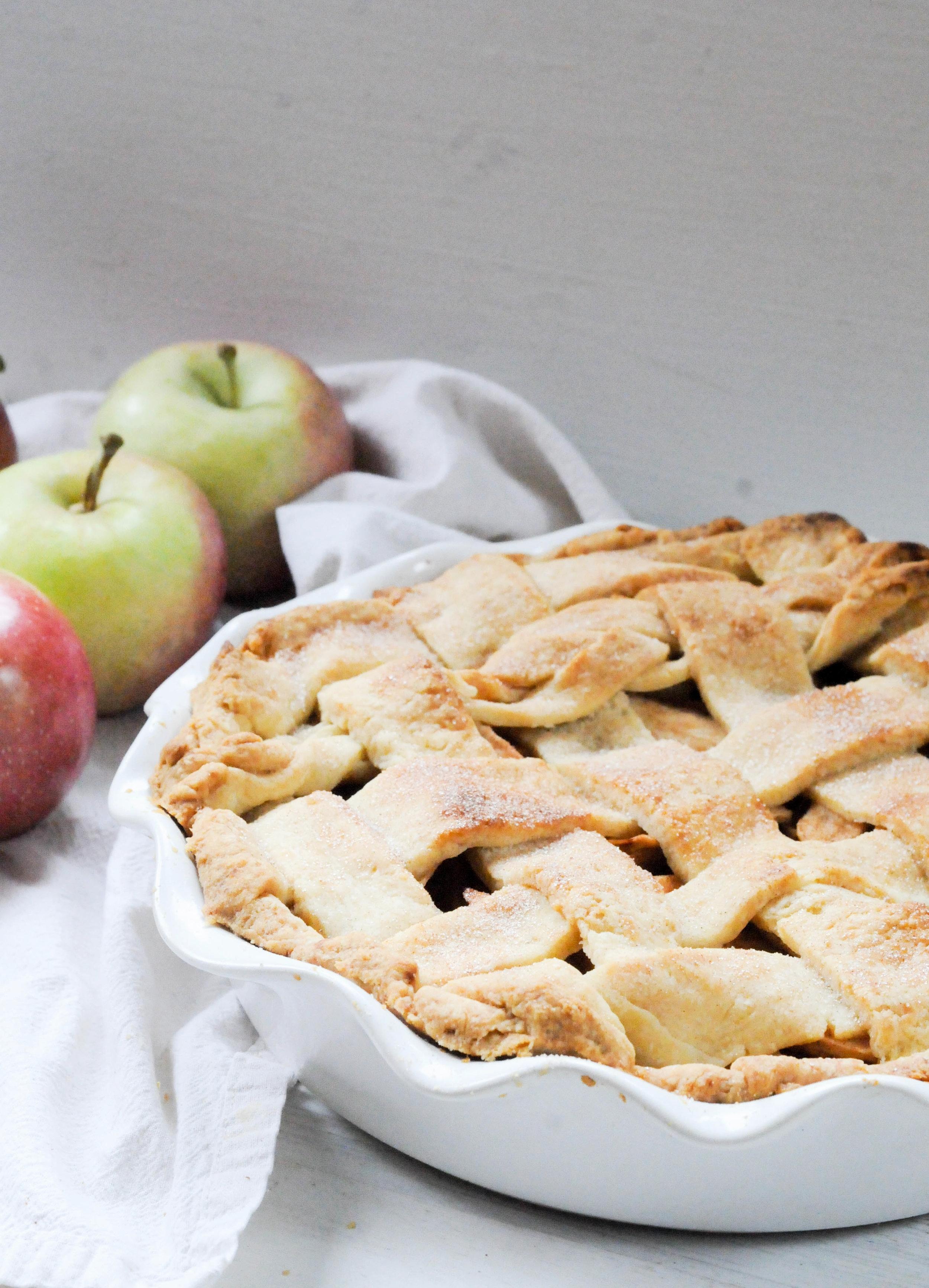 Apple Pie  (10 of 19).jpg