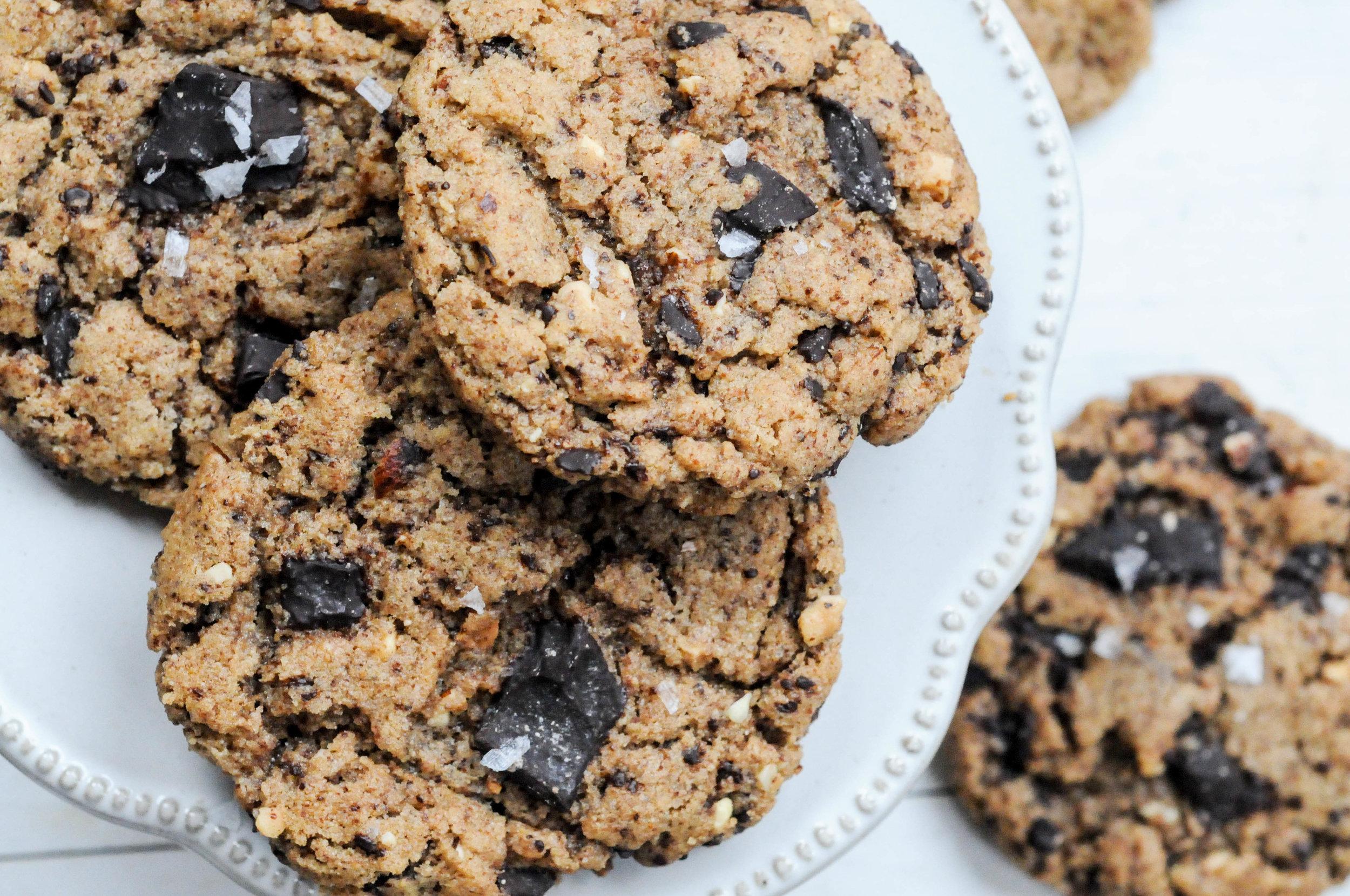 vegan cookies (3 of 13).jpg
