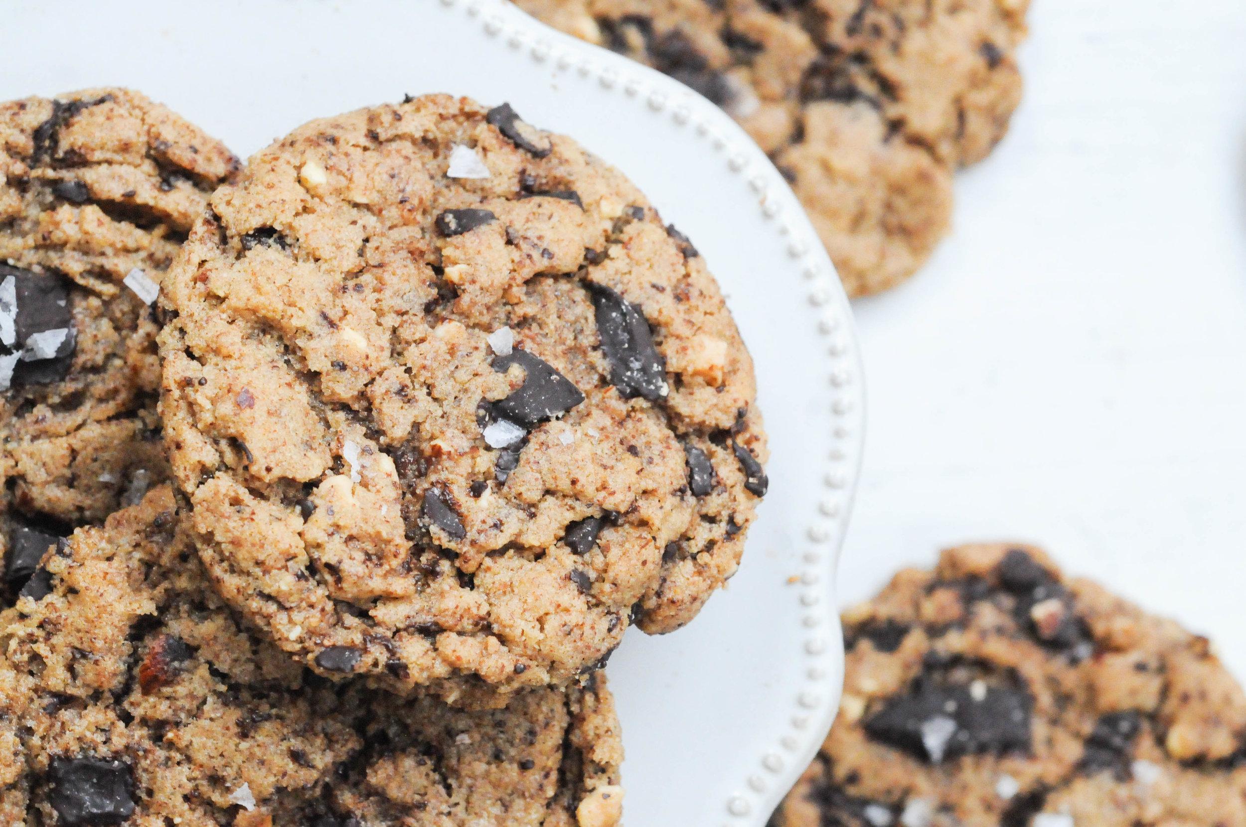 vegan cookies (13 of 13).jpg