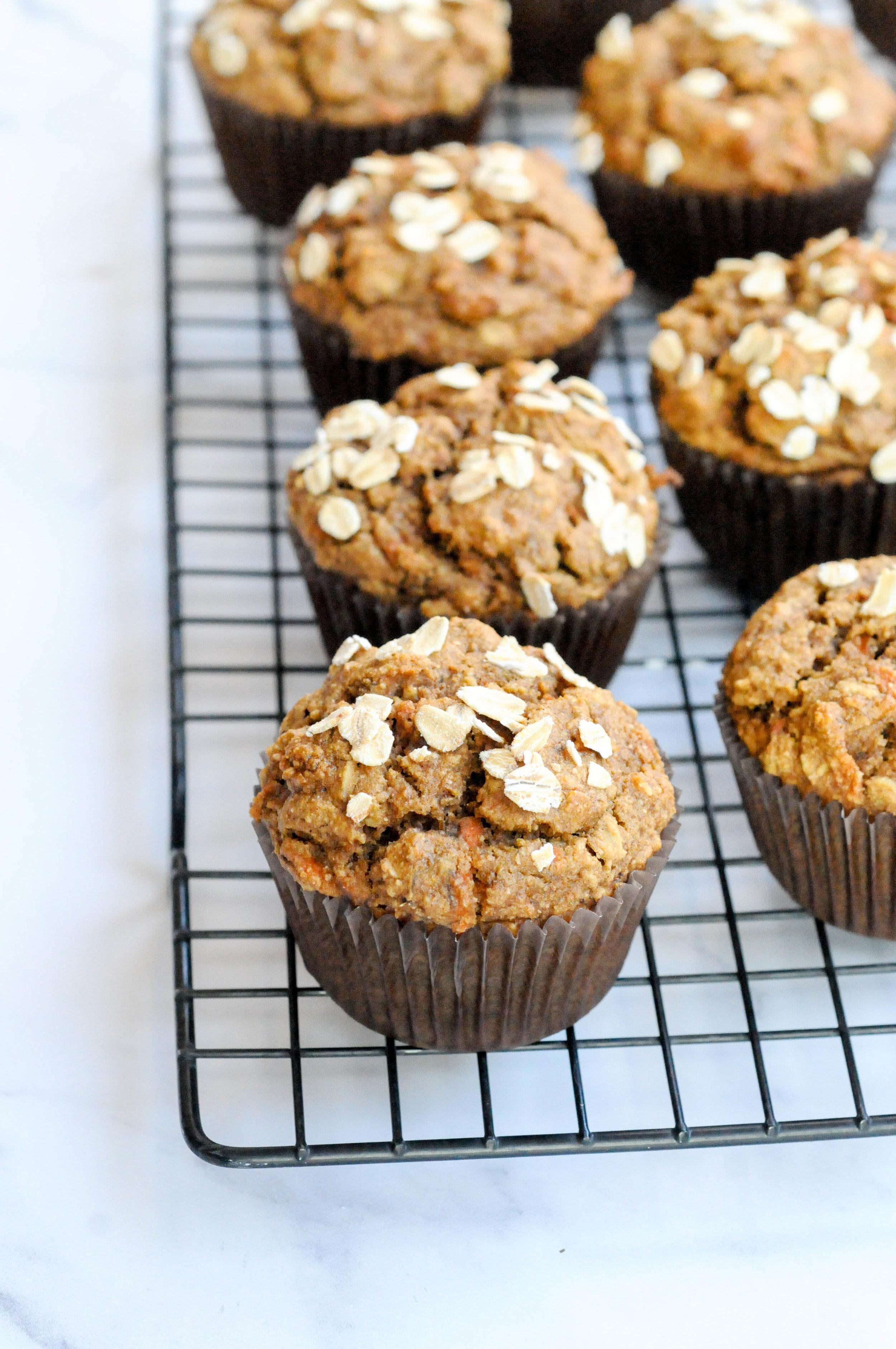 muffins (8 of 25).jpg