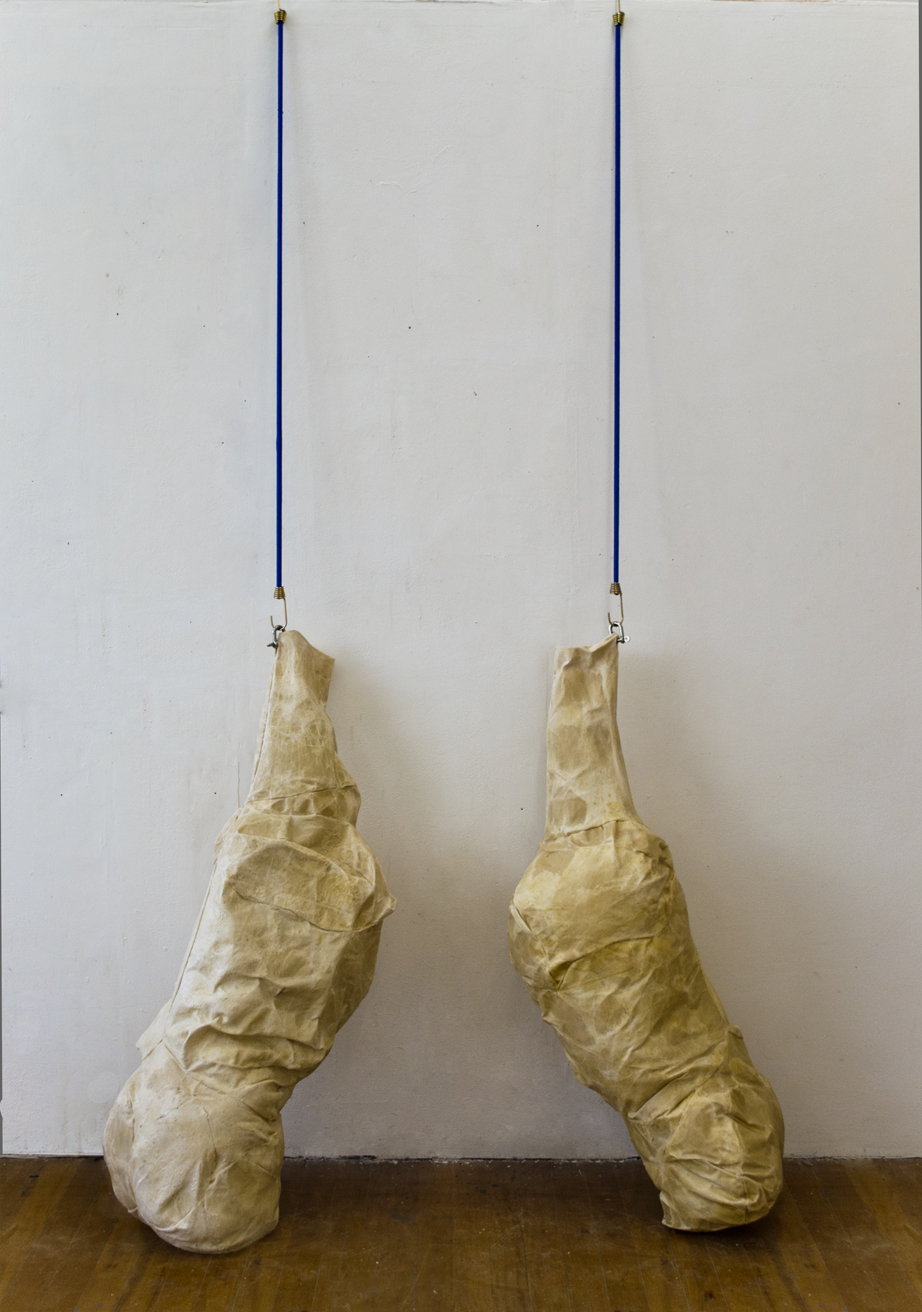Still No Ideas by Koren Heydon-Dumbleton.jpg