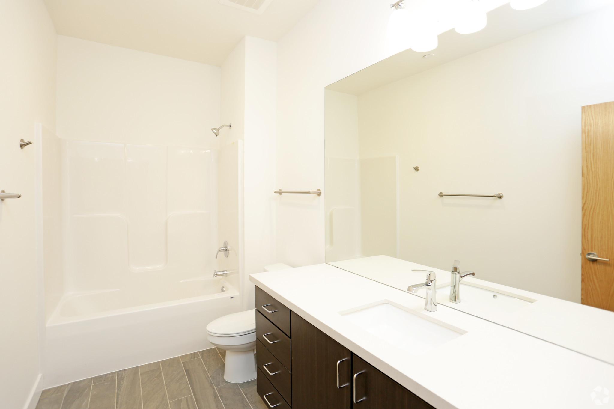 blackstone-depot-omaha-ne-bathroom.jpg
