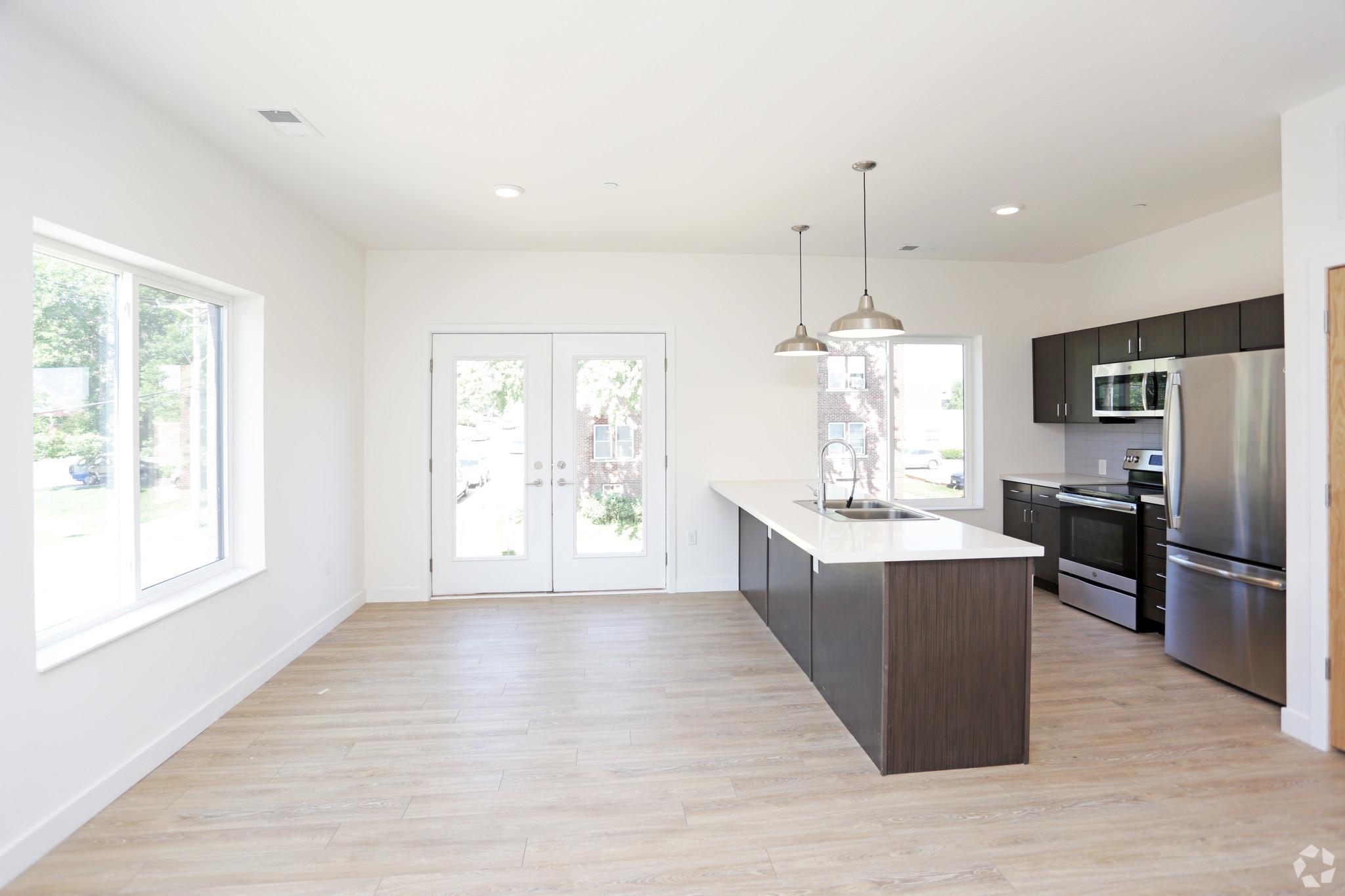 blackstone-depot-omaha-ne-living-room.jpg