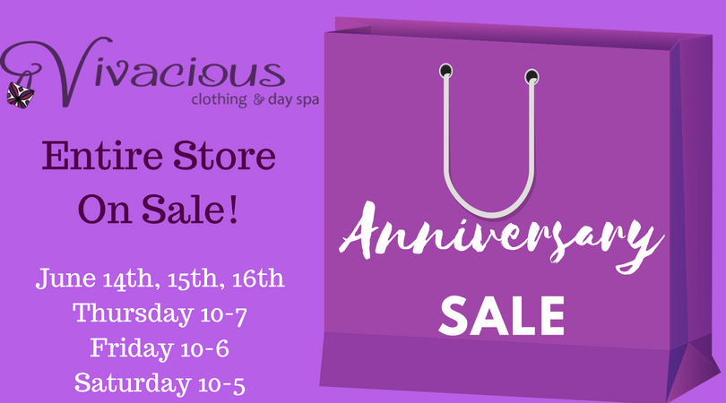 anniversary sale 2018 event page.png