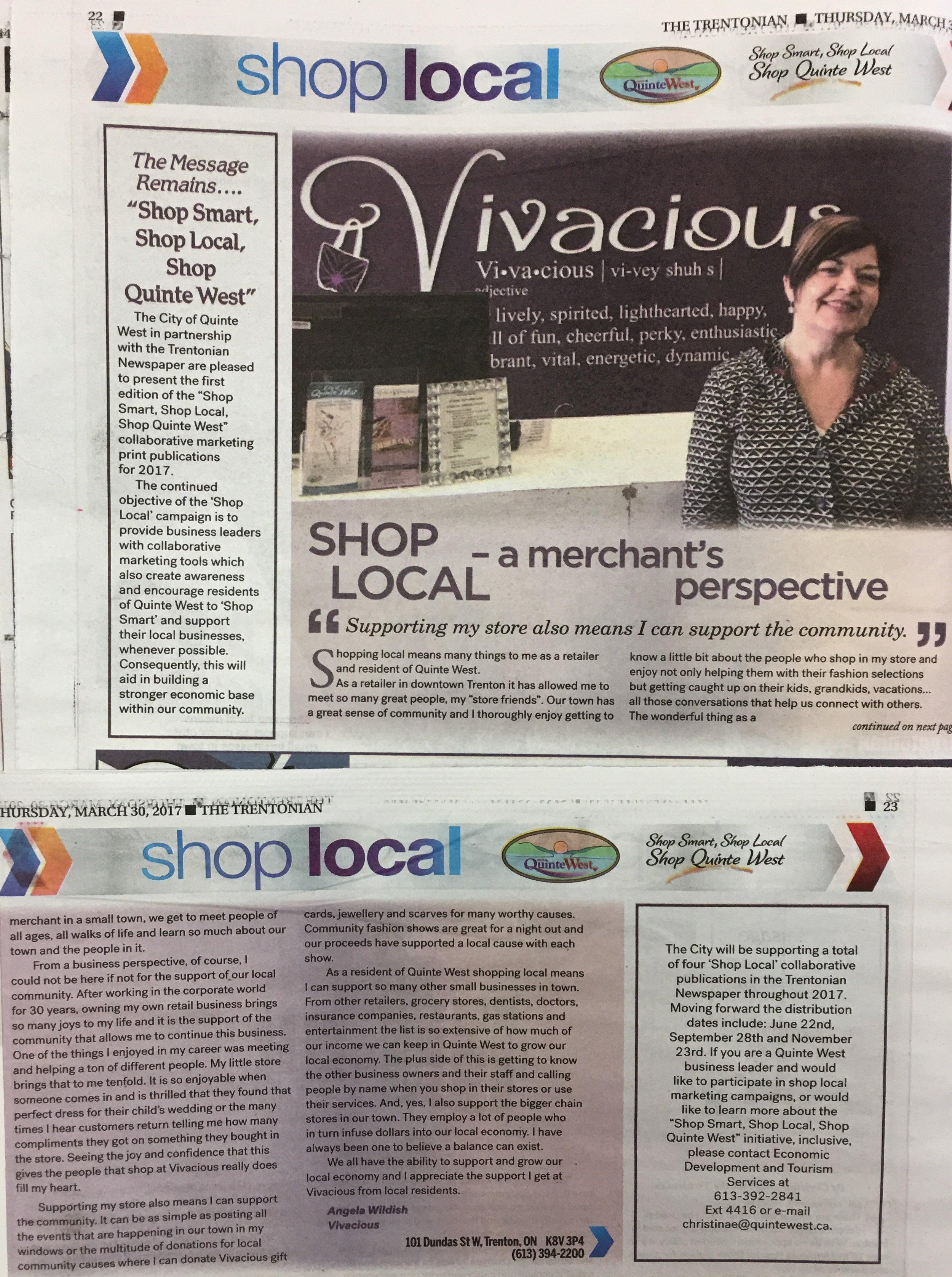 shop local article.jpg