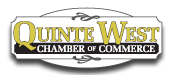 chamber-logo-white1.png