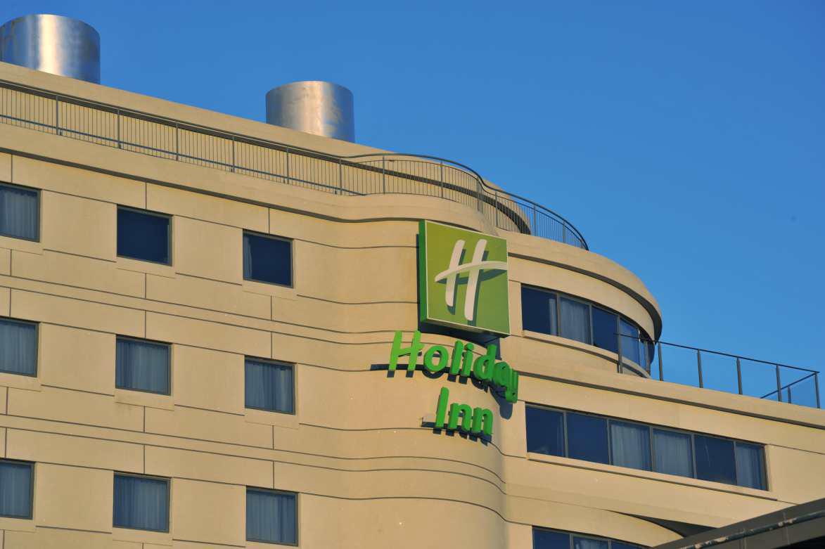 hotels-holiday inn rosebank1.jpg
