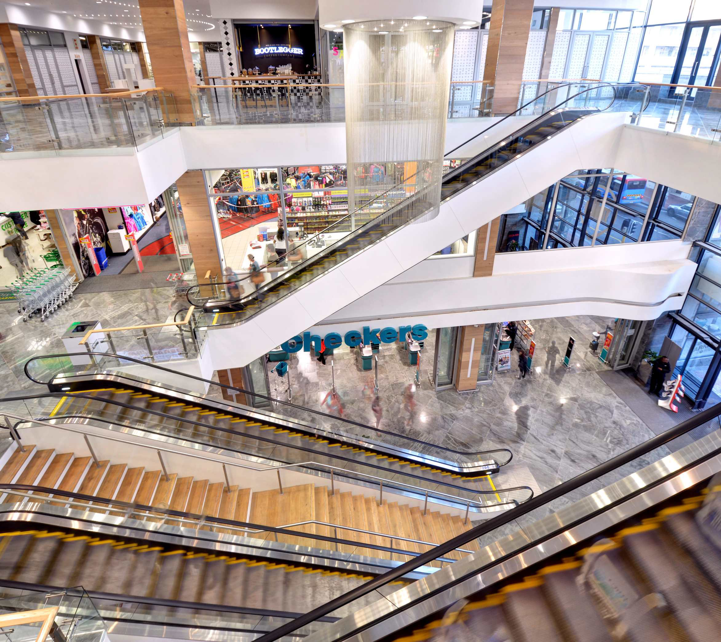 retail-the point1.jpg