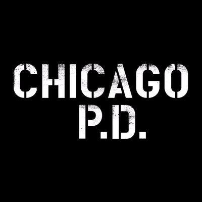 chicago pd logo.jpg