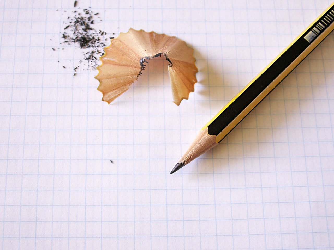 pencil-2269.jpg