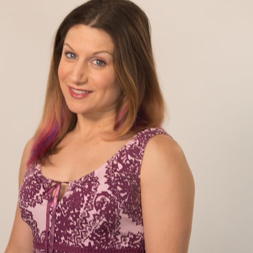 Linda Rosenthal - Sandy Flemming