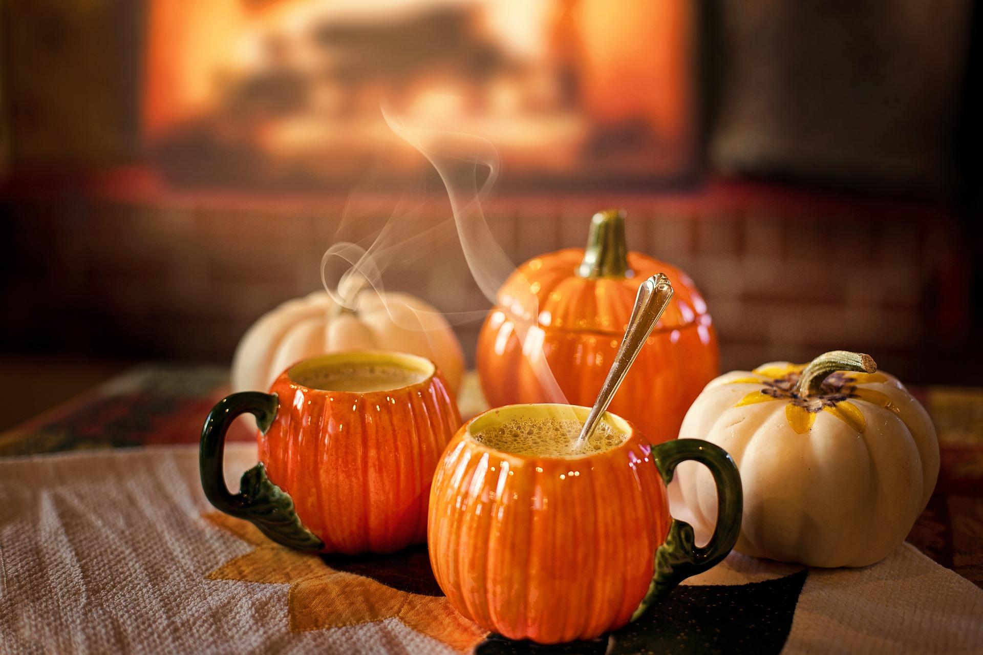 pumpkin-spice-latte-3750036_1920.jpg