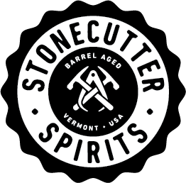 Stonecutter-badge-logo.png
