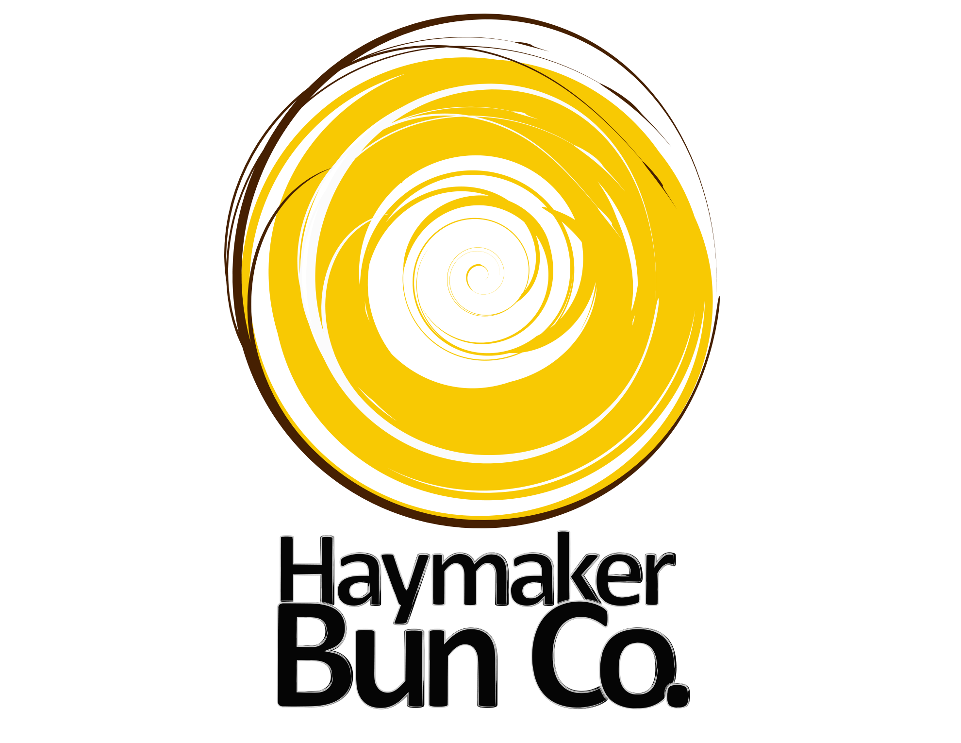 HAYMAKER BUN COMPANY STACKED copy.png