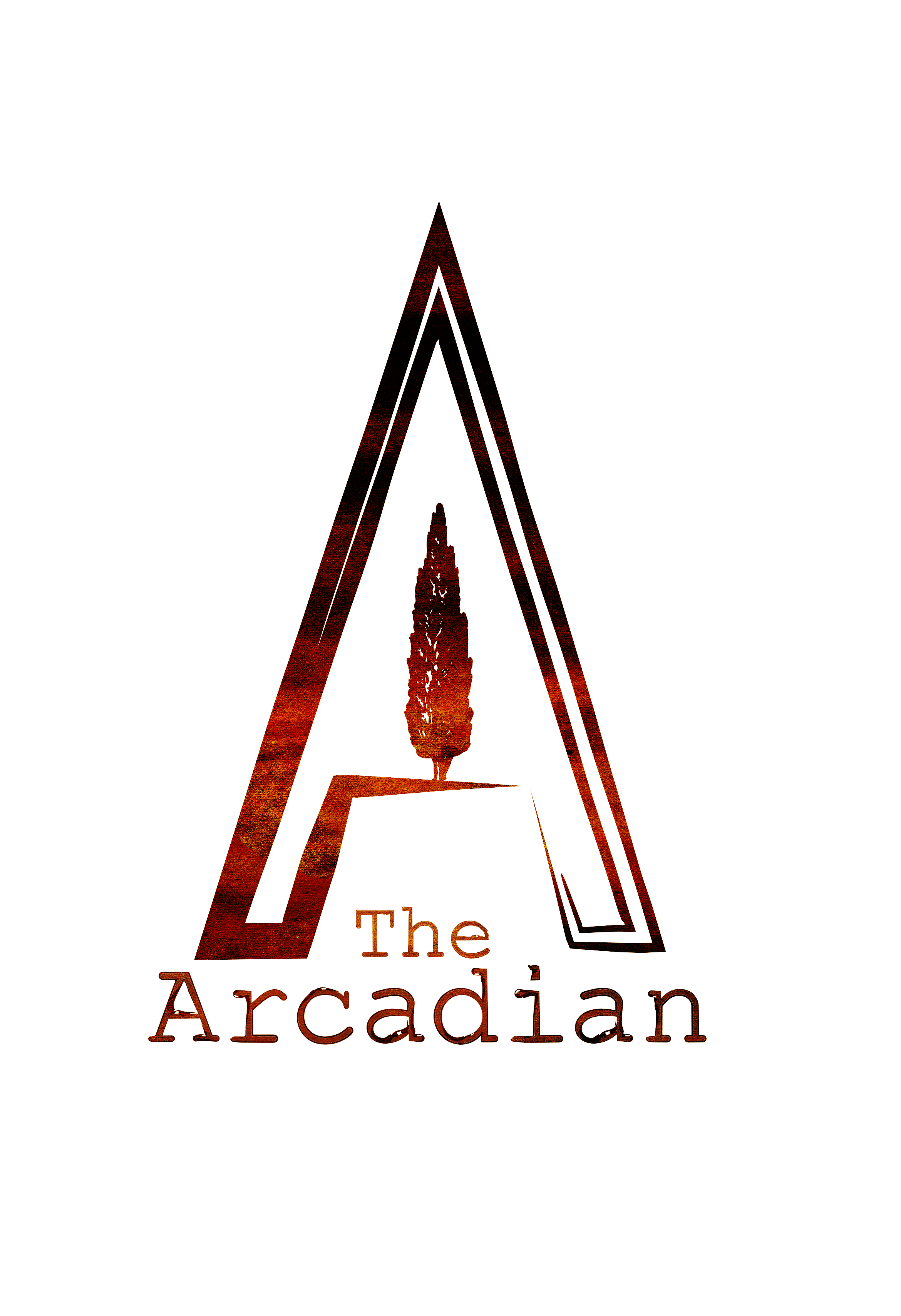 The Arcadian logo color.png