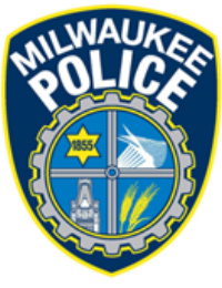 MPD PATCH.png