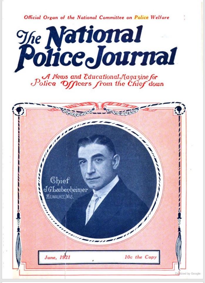 IMG_7561 nat police journal.jpg