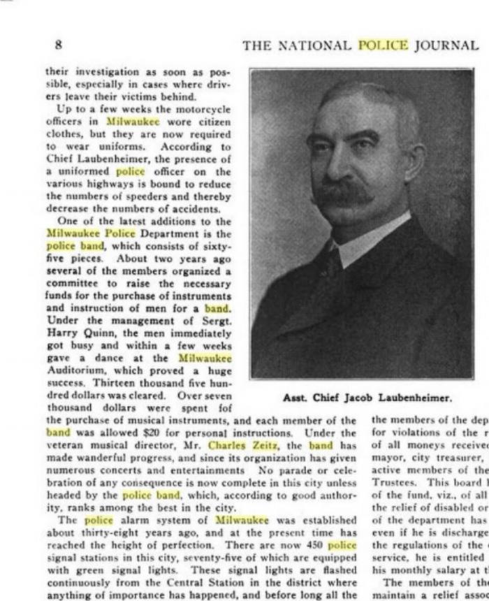 IMG_7556 zeitz police journal article.jpg