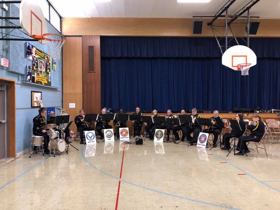VETERANS PROGRAM 2018.JPG