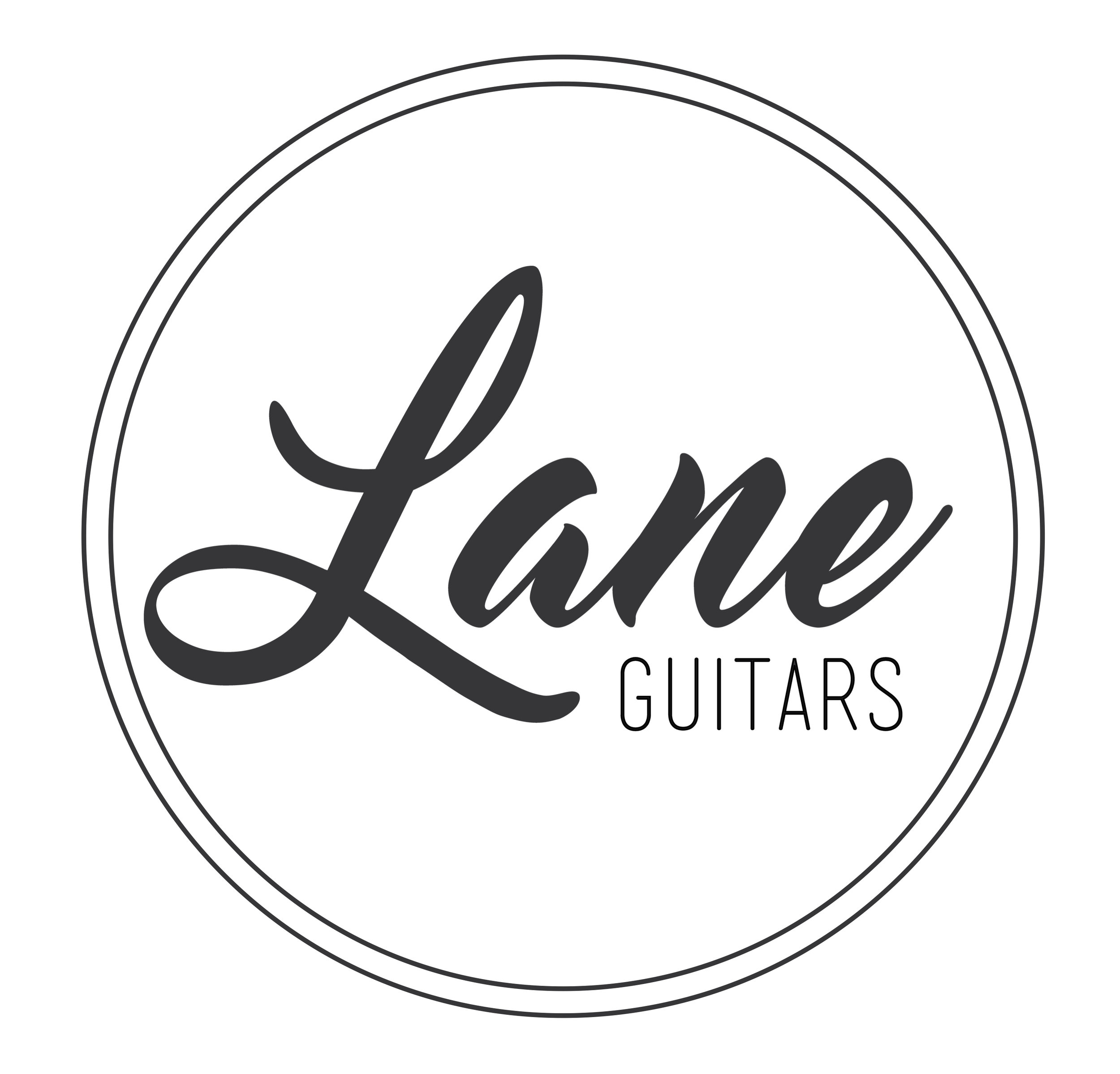 Lane Circle.jpg