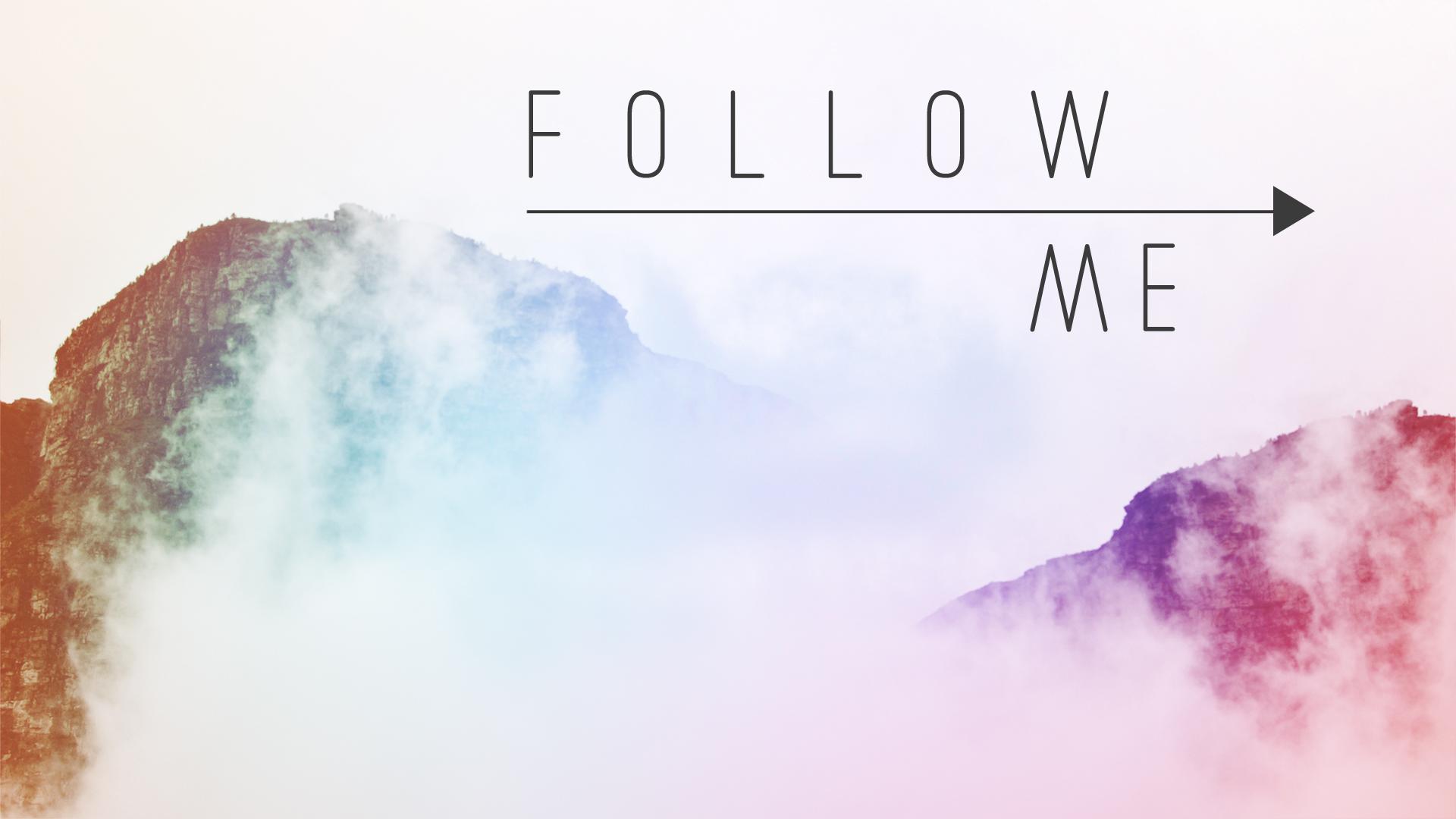 follow me title.png