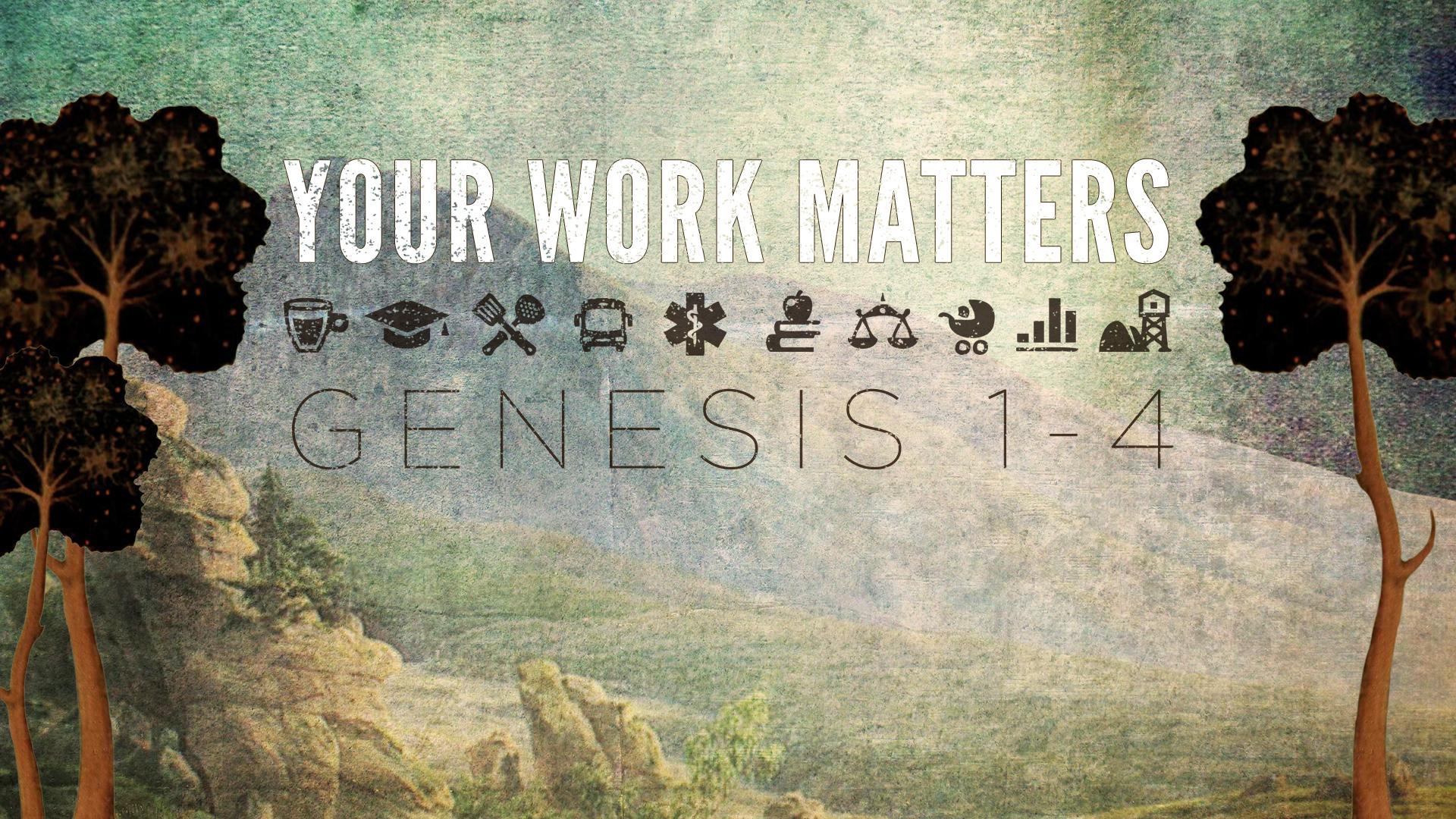 your work matters 1.jpg