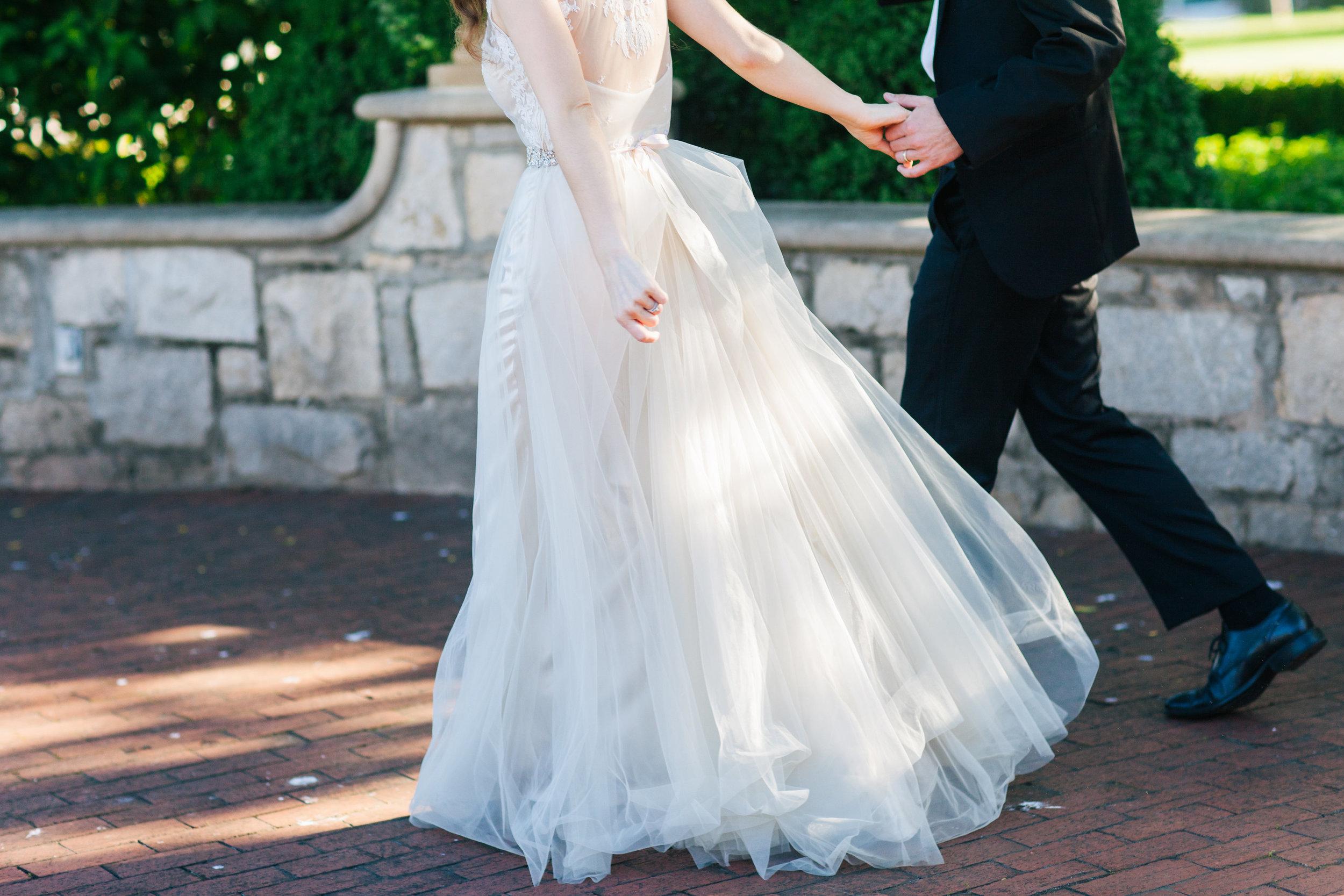 Weddings   Engagement/ Bridal/ Wedding Photography  WeddingFlorals  Wedding Day Photo Styling  Invitation Suites  Ceremony & Reception Styling