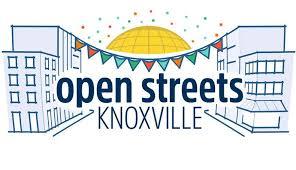 open-streets06_25672839_ver1.0_640_480.jpg