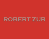 RobertZur_LogoRed copy.jpg