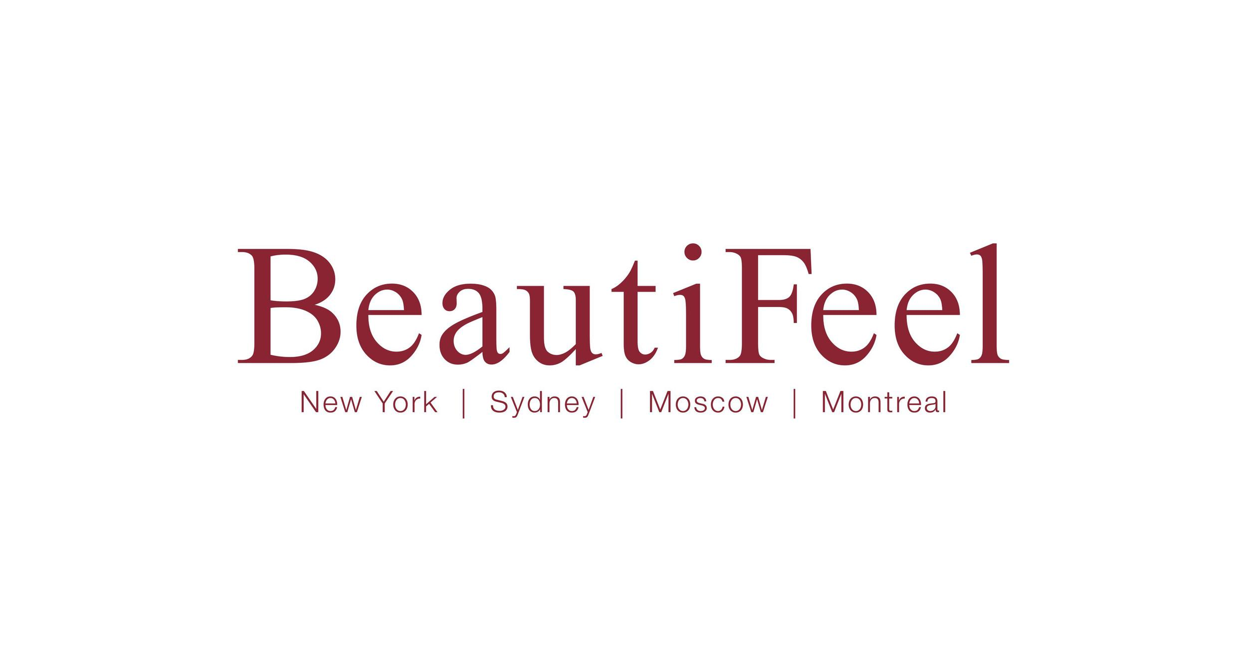 Beautifeel logo jpeg.jpg
