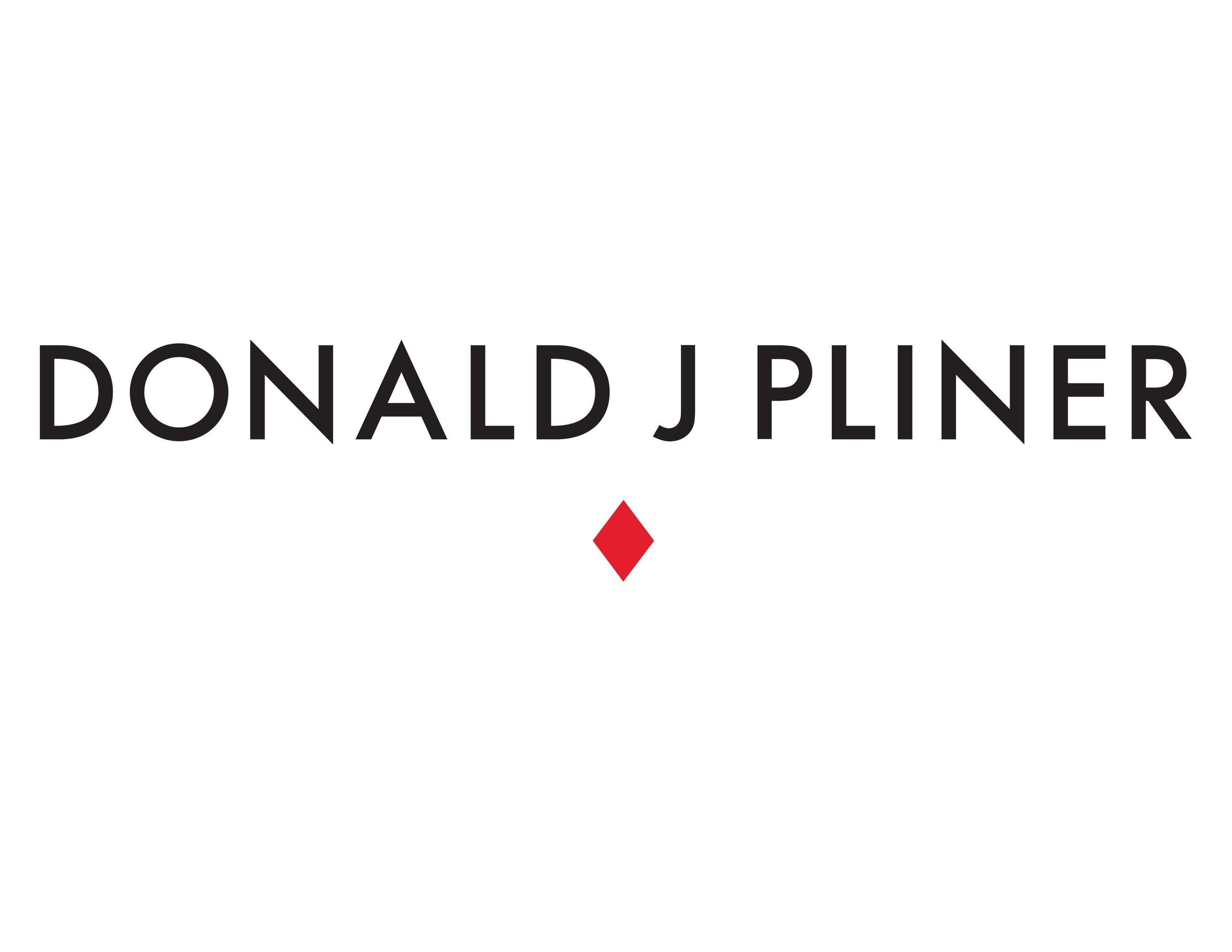DJP logo (2)-1.jpg