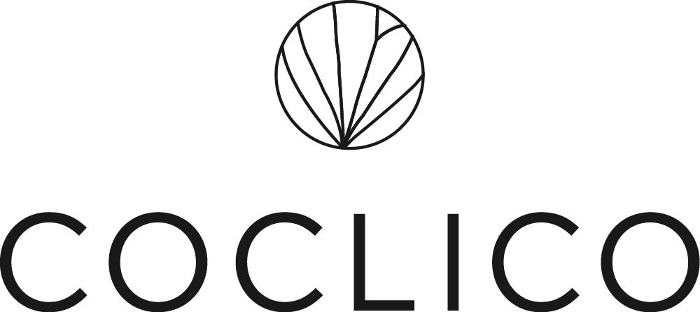 Coclico LOGOS_Logo_Icon-1 (2).jpg