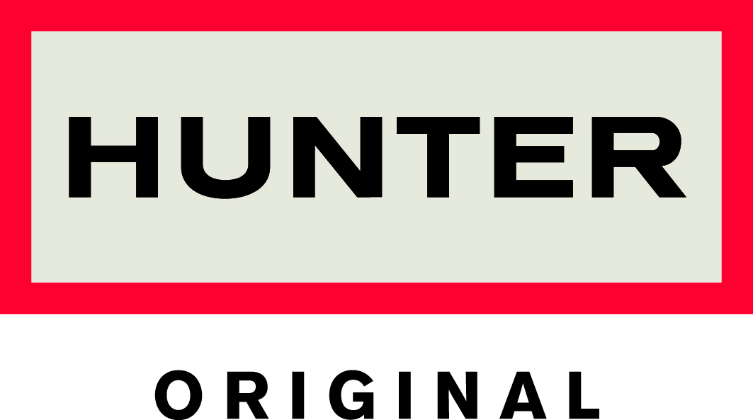 Hunter Original Brandmark - CMYK (2).jpg