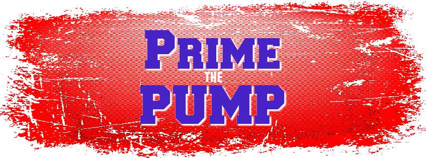 PrimethepumpFB.jpg
