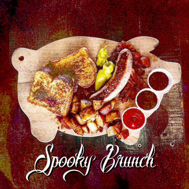 SpookyBrunch_sq.jpg