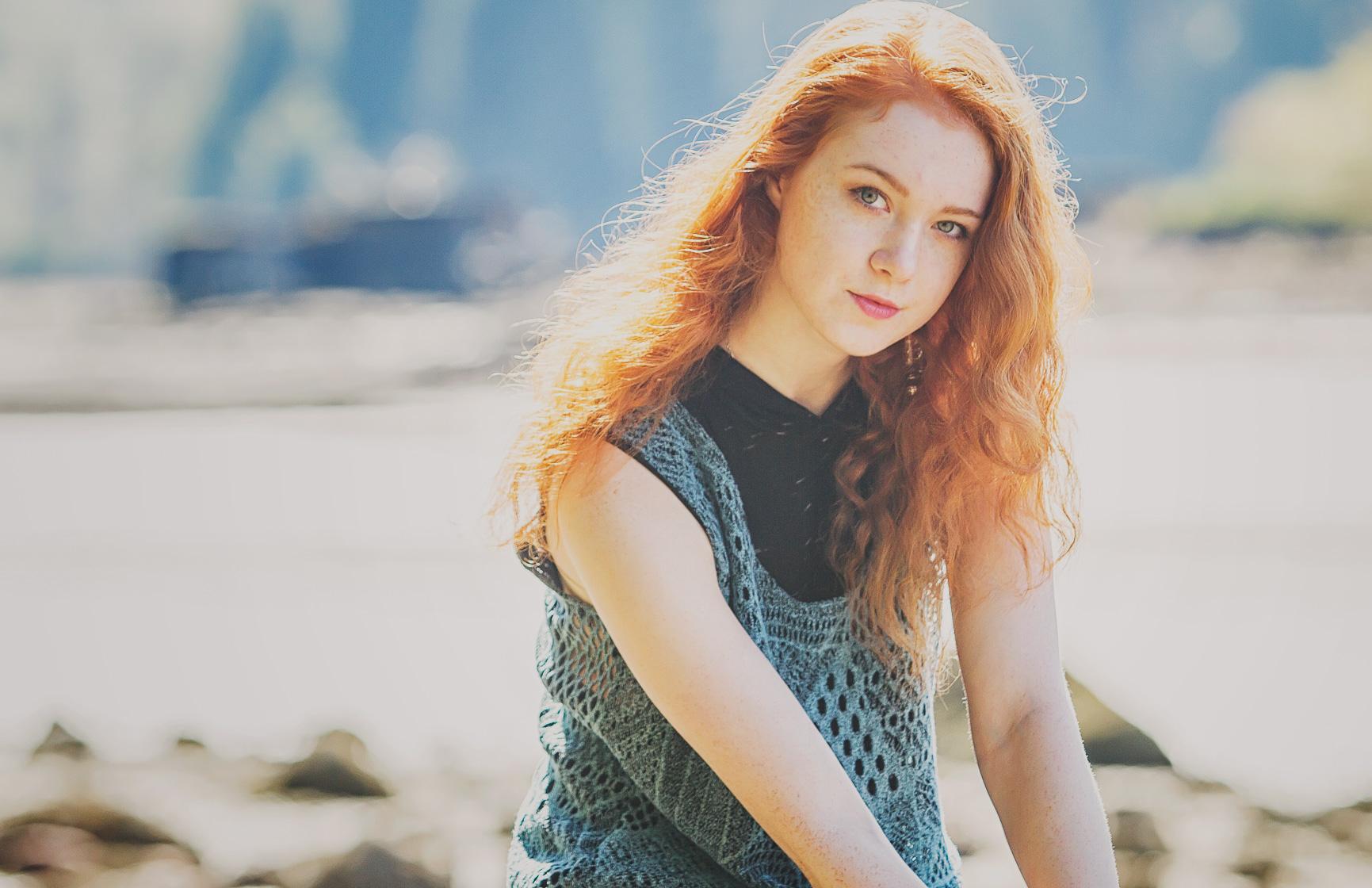 Ginger-Heat-3.jpg