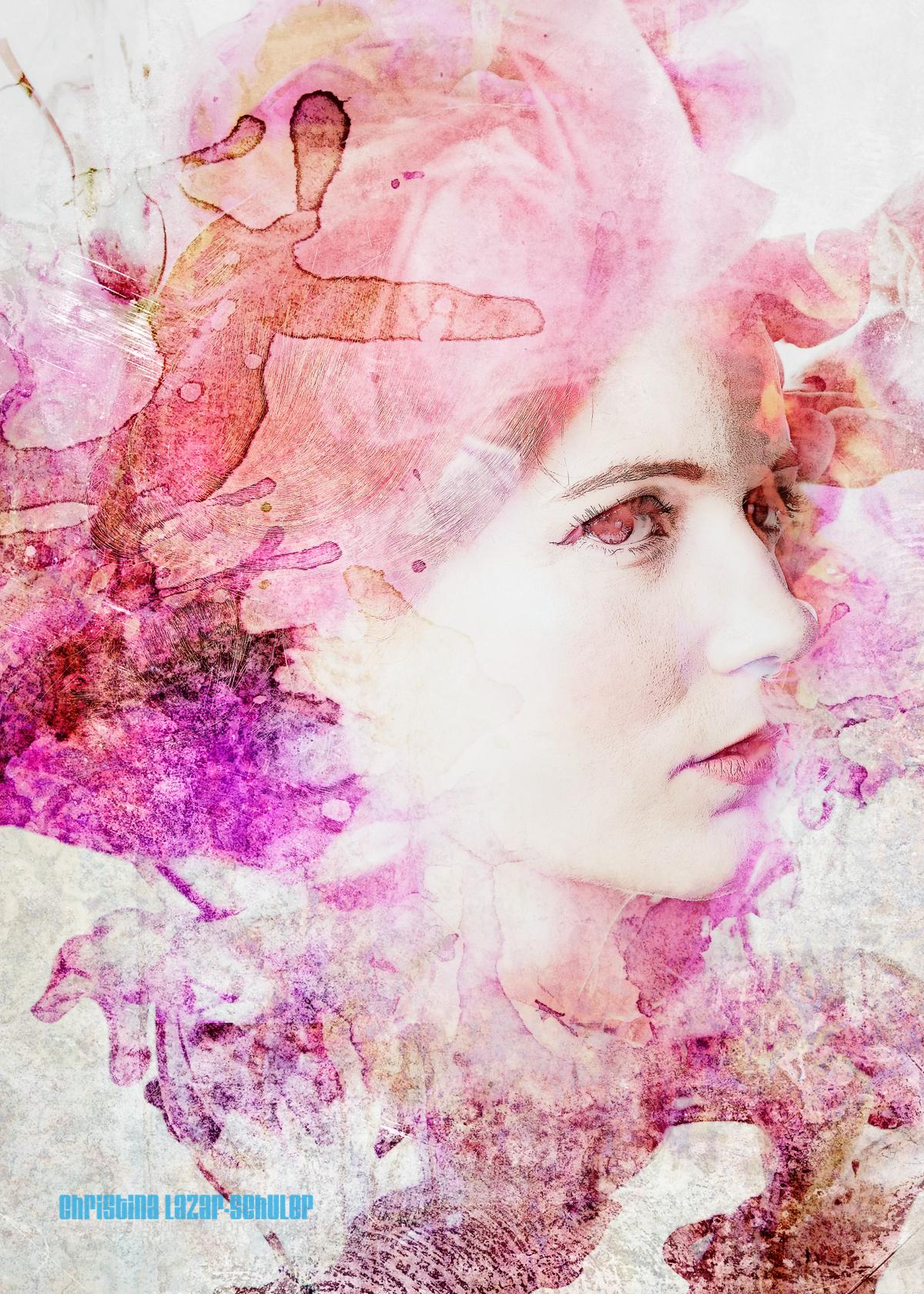 Teresa HAIR-030 ART.jpg