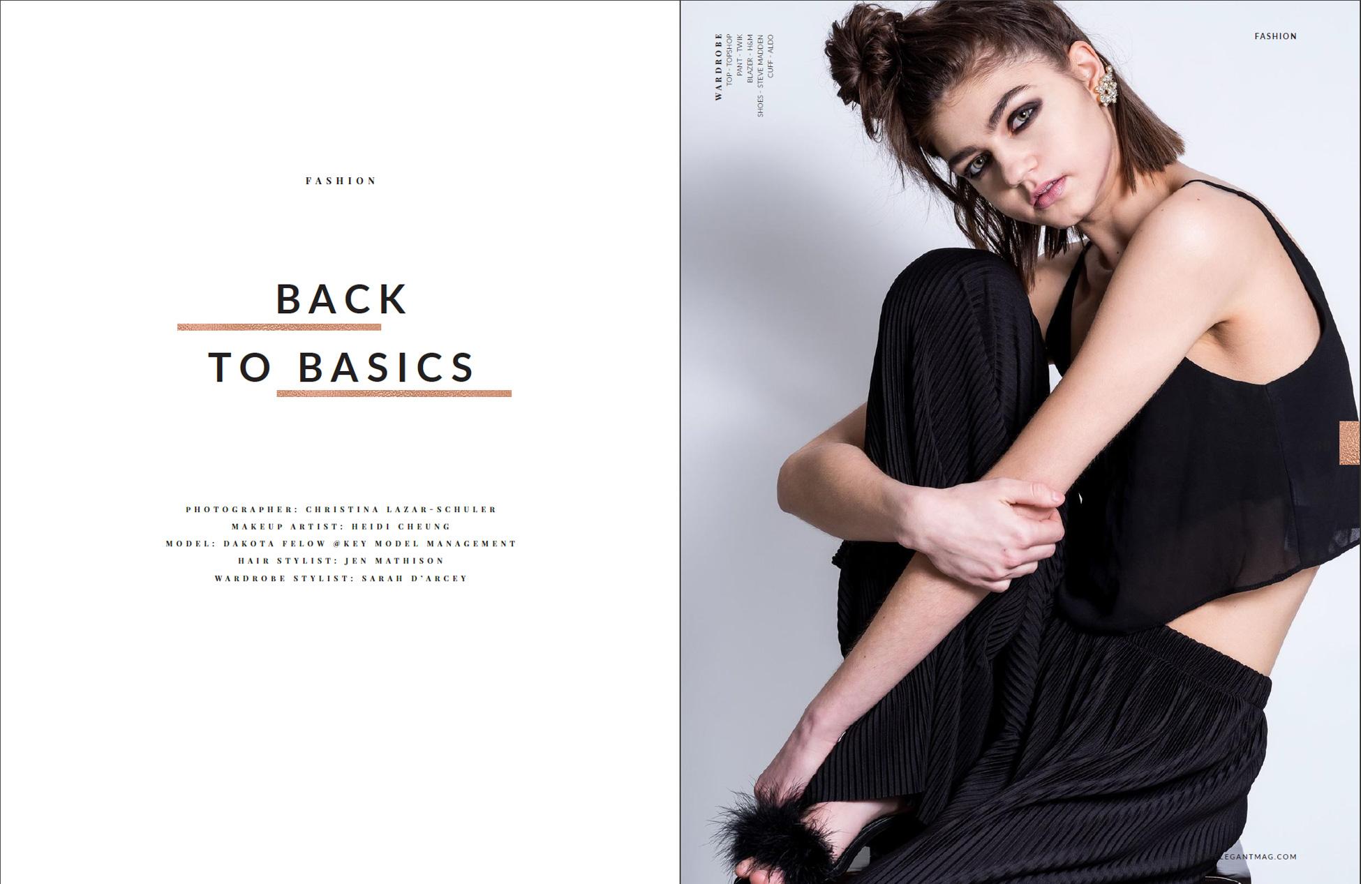 backtobasics---dakota_44388819431_o.jpg