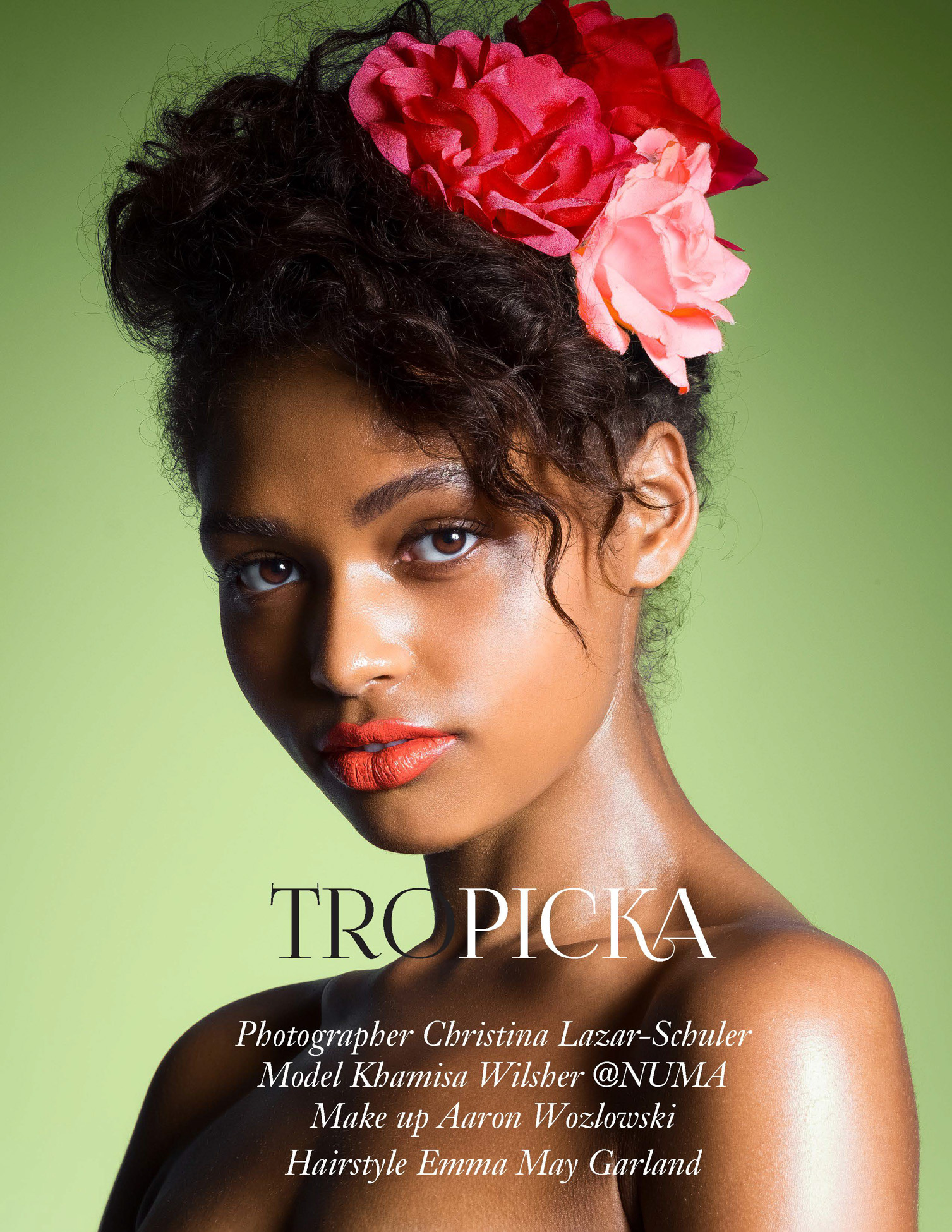 LATEST tear sheets tropicka_Page_04.jpg