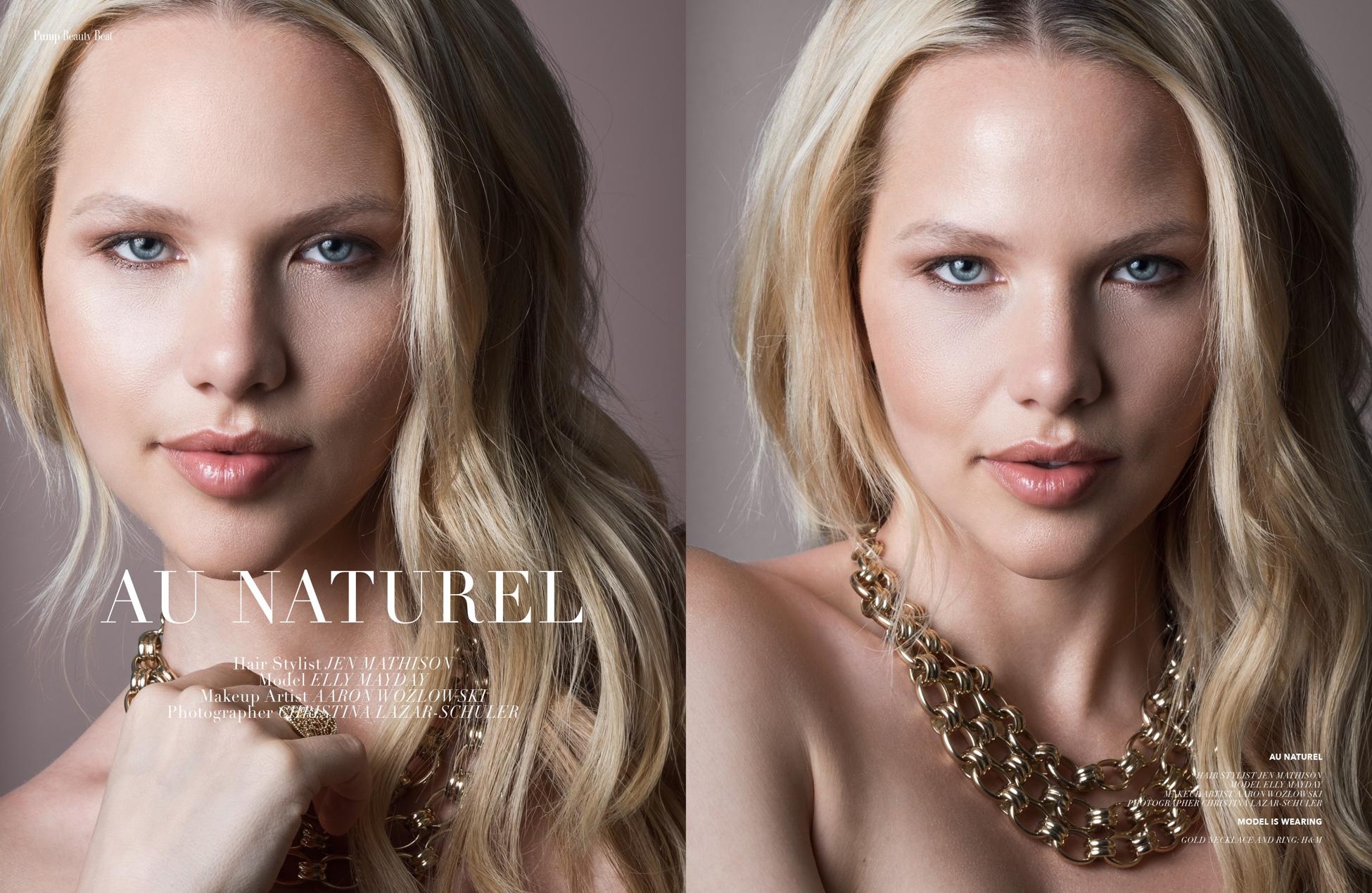 Beauty Vol 1 August 114.jpg