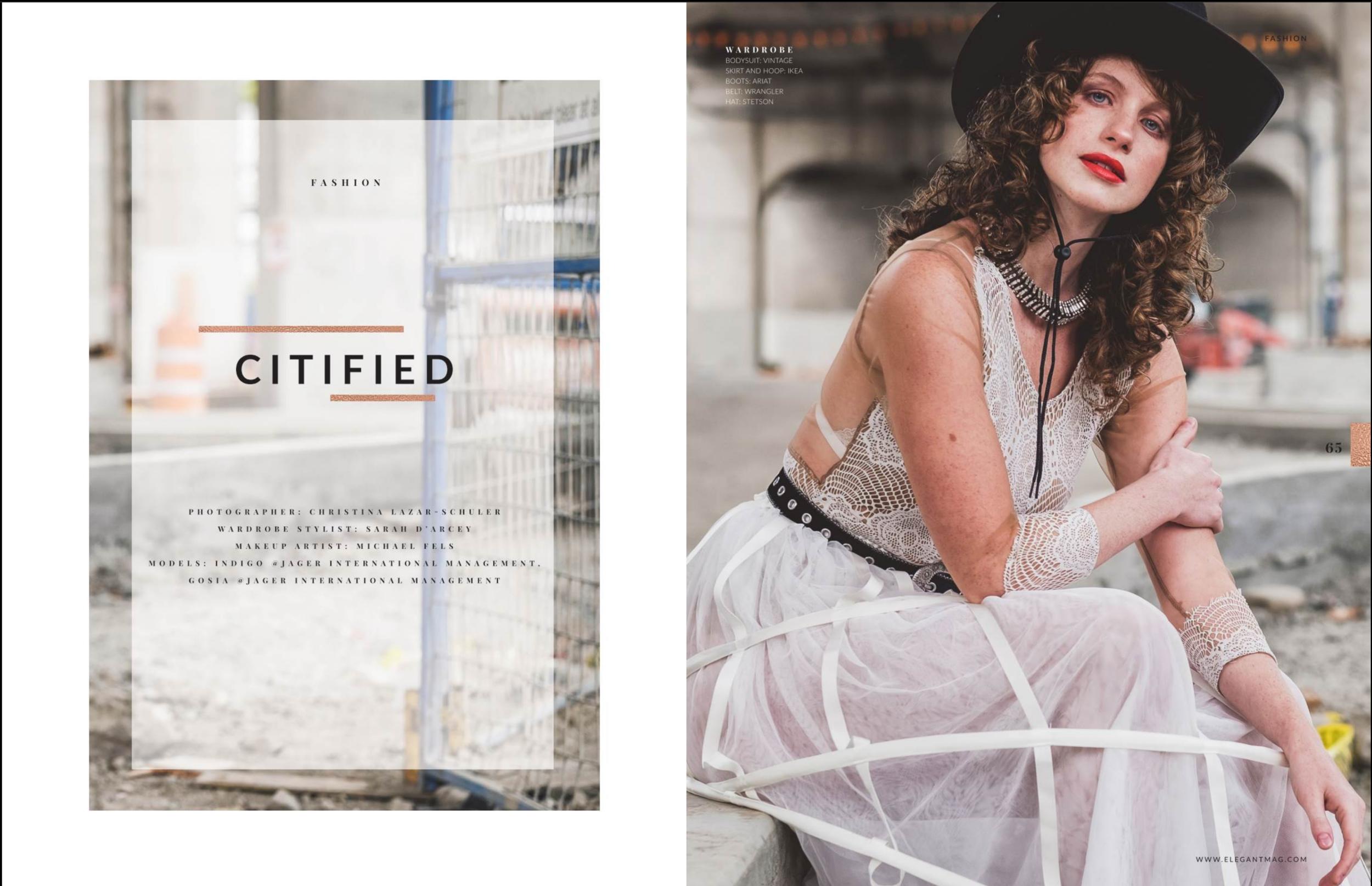 Elegant Mag November 2018 - Citified1.png