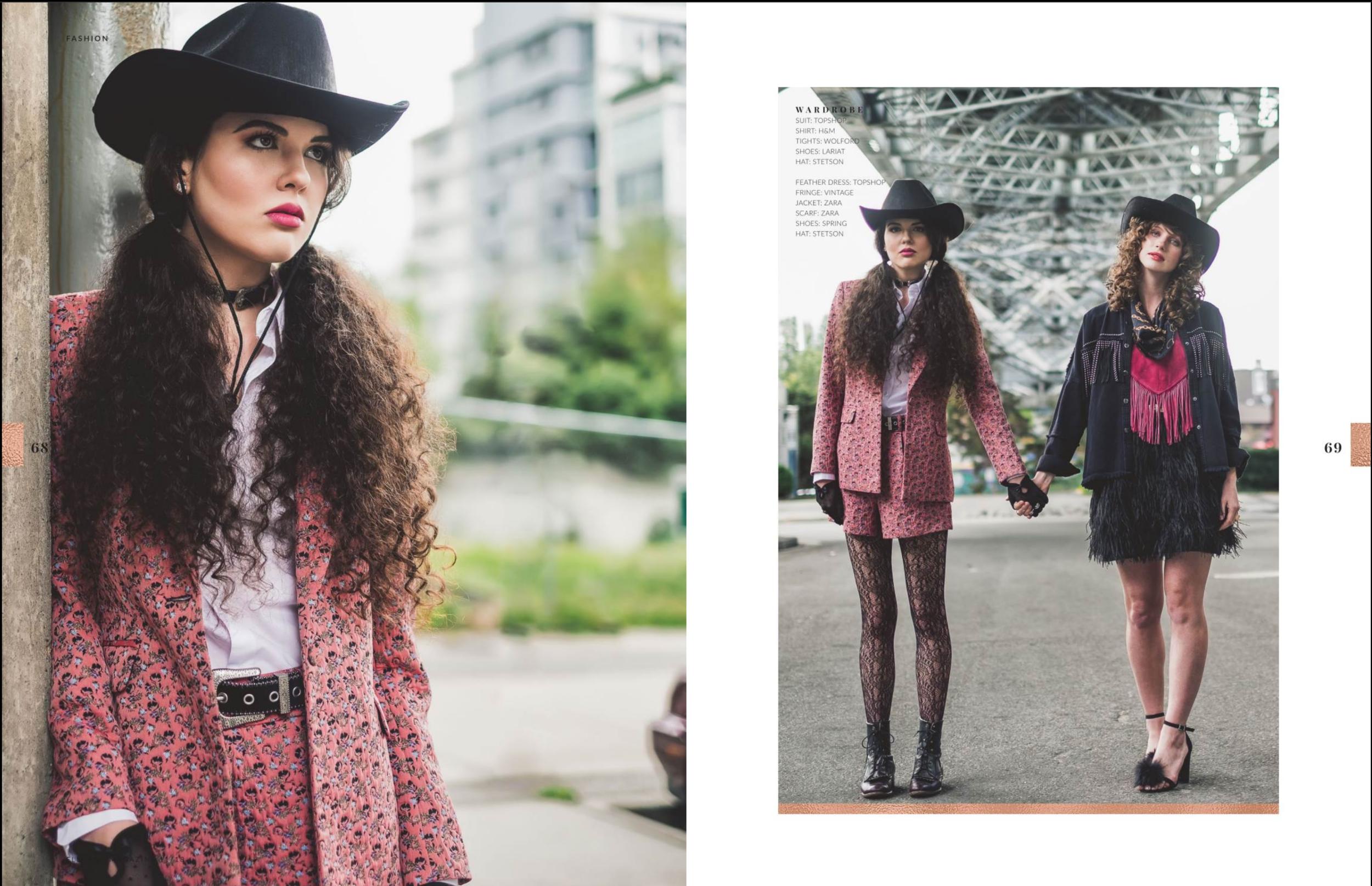 Elegant Mag November 2018 - Citified3.png