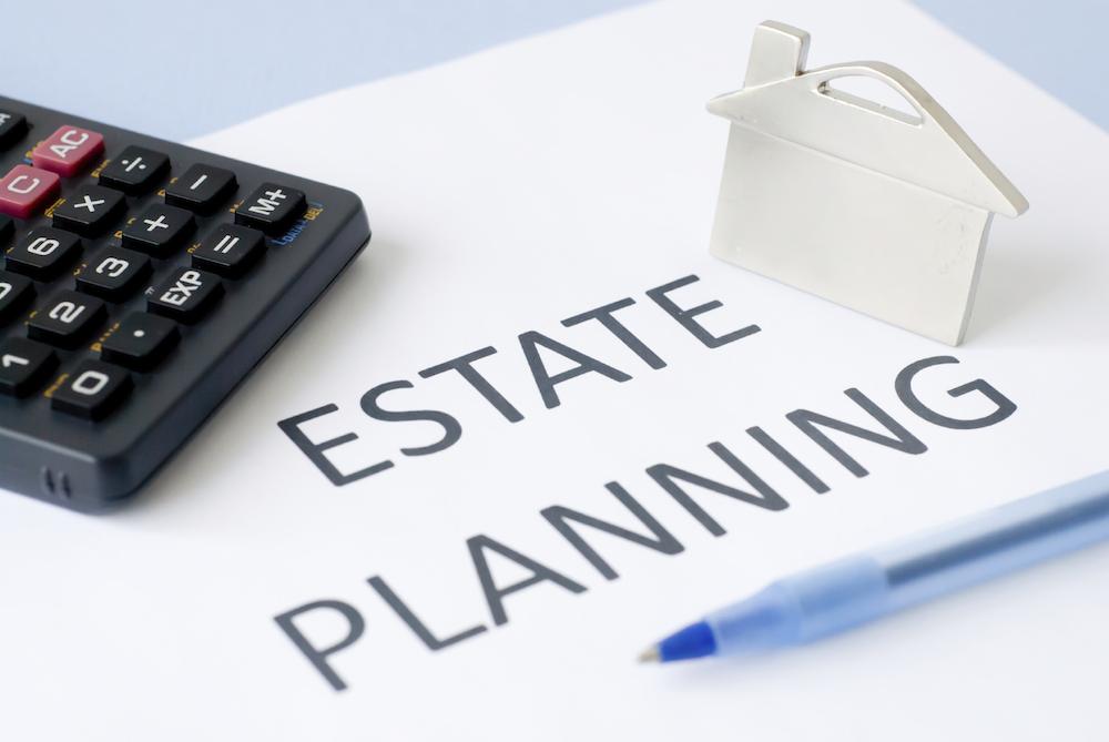 estate_planning_service.jpg