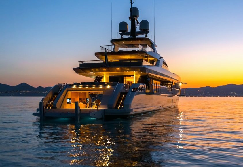 Yacht Financing.jpg